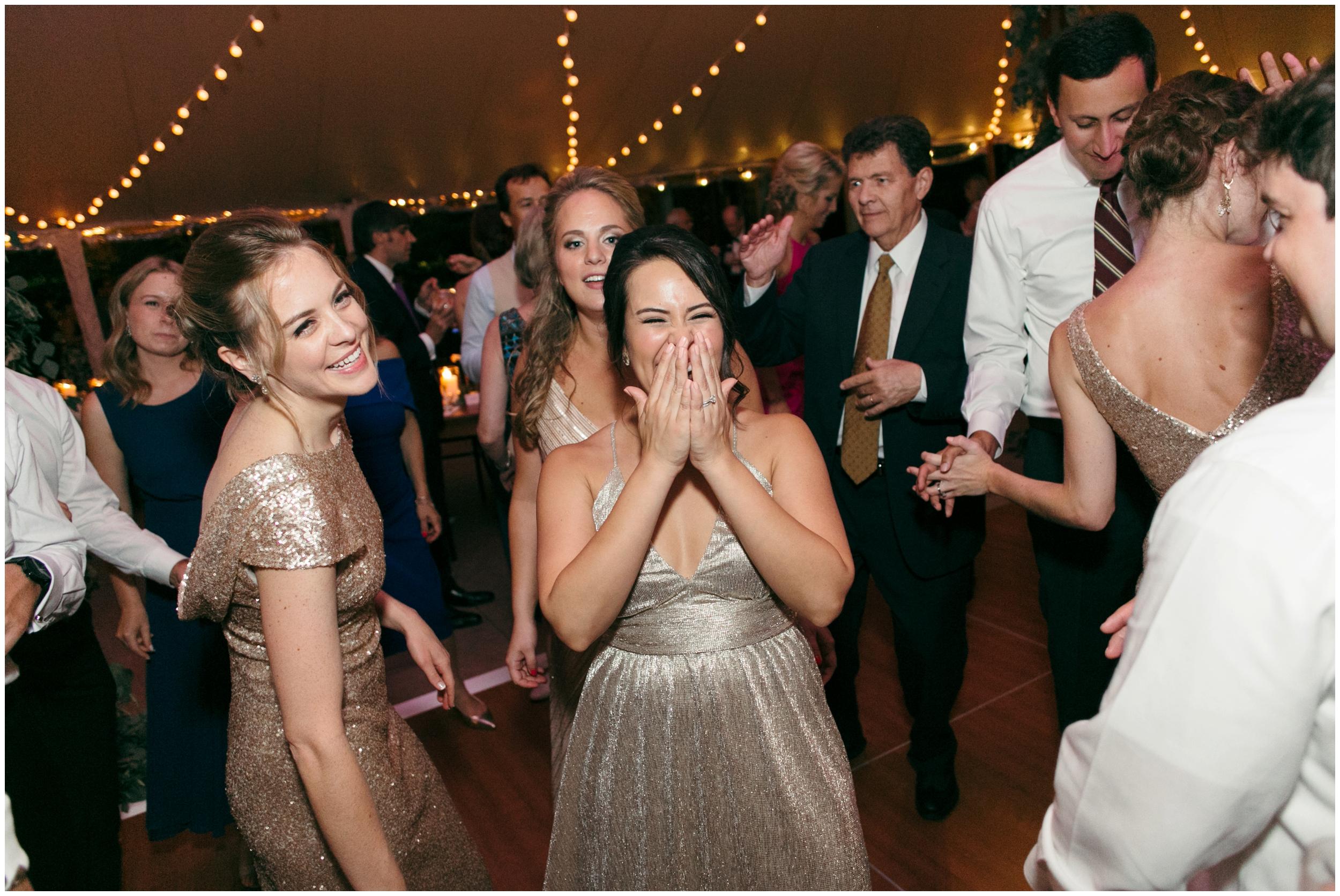Willowdale-Estate-Wedding-Bailey-Q-Photo-Boston-Wedding-Photographer-109.JPG