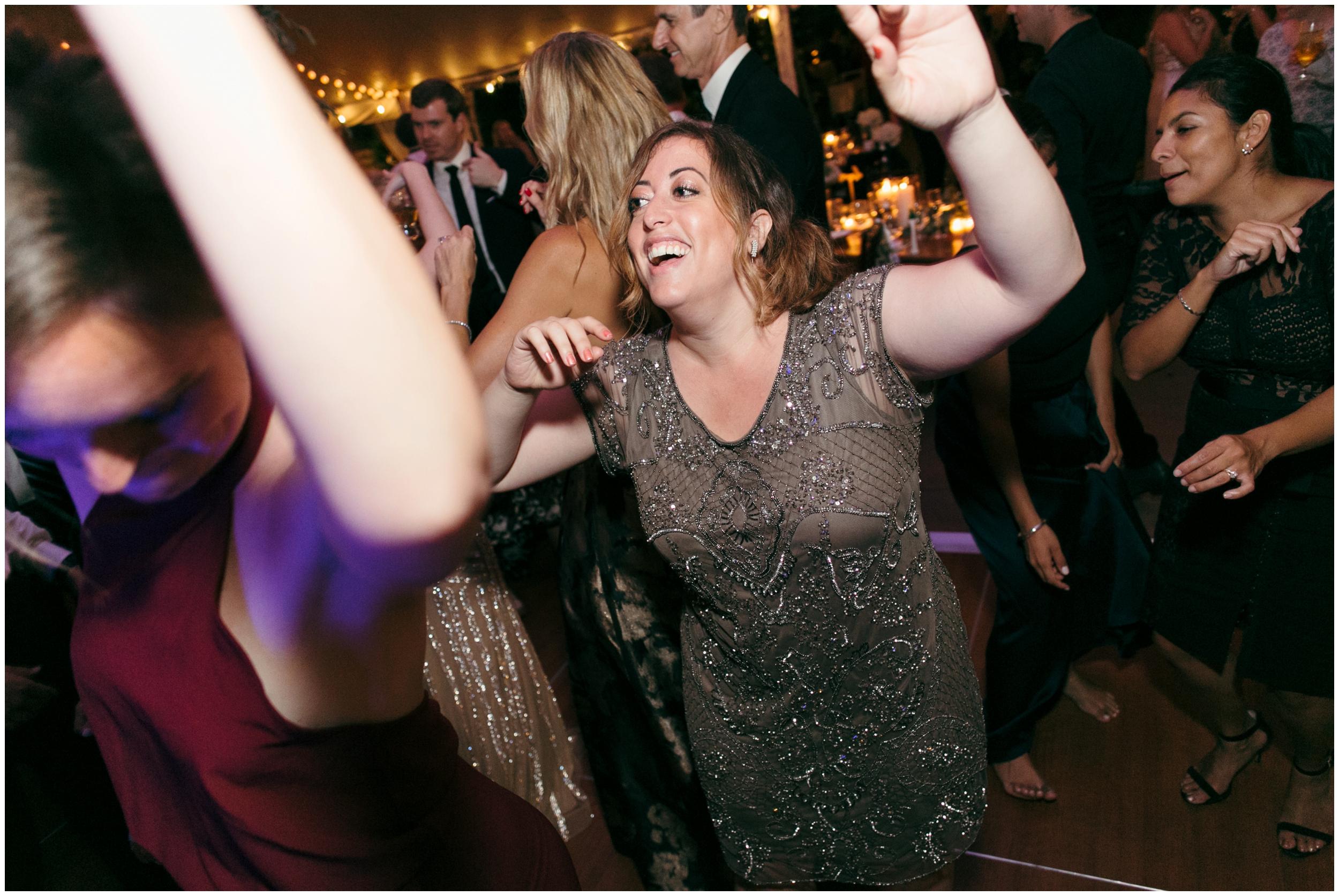 Willowdale-Estate-Wedding-Bailey-Q-Photo-Boston-Wedding-Photographer-111.JPG