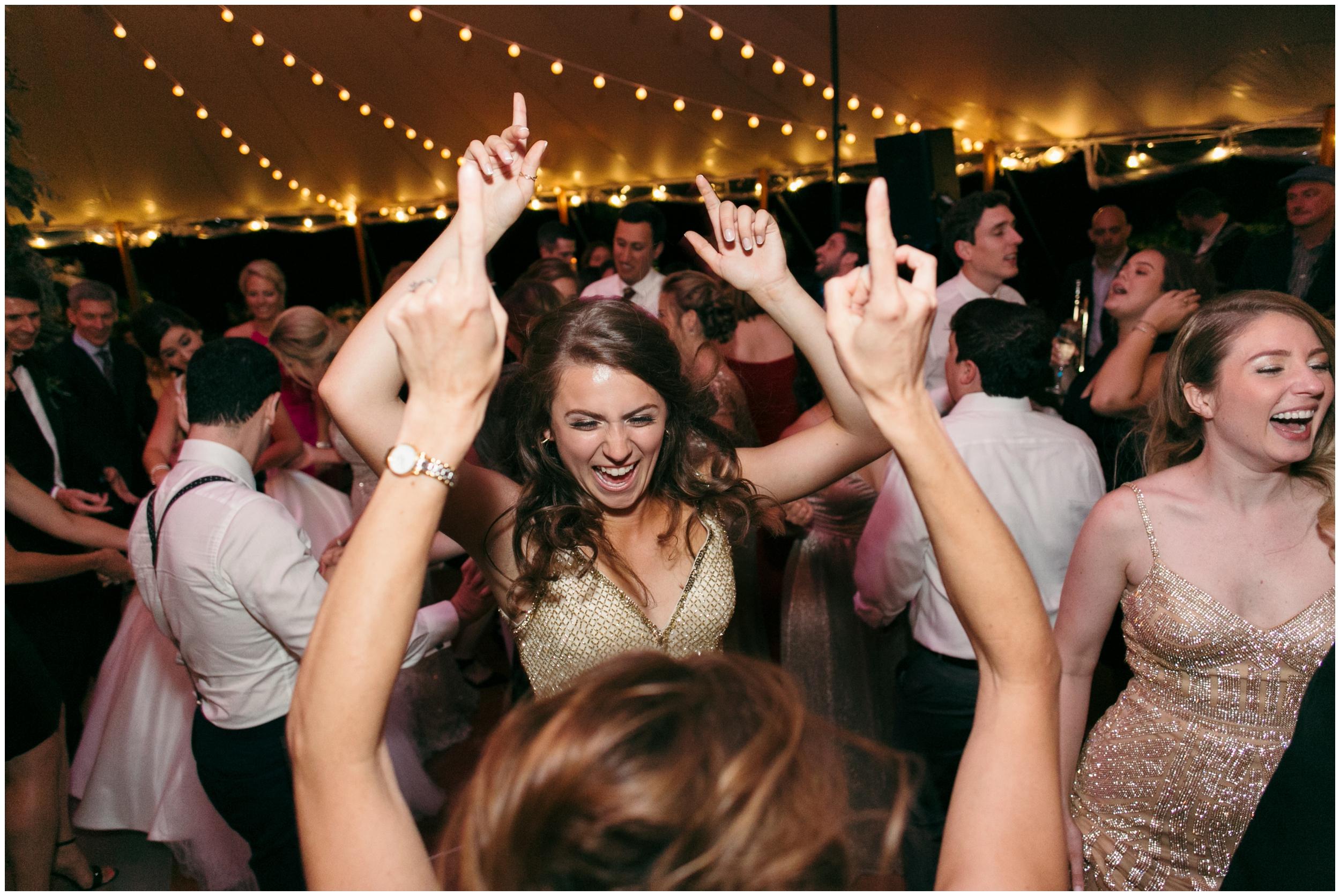 Willowdale-Estate-Wedding-Bailey-Q-Photo-Boston-Wedding-Photographer-112.JPG
