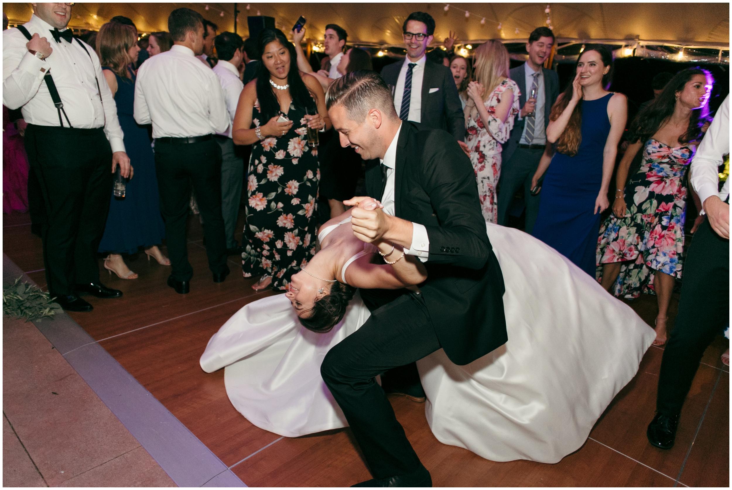 Willowdale-Estate-Wedding-Bailey-Q-Photo-Boston-Wedding-Photographer-113.JPG