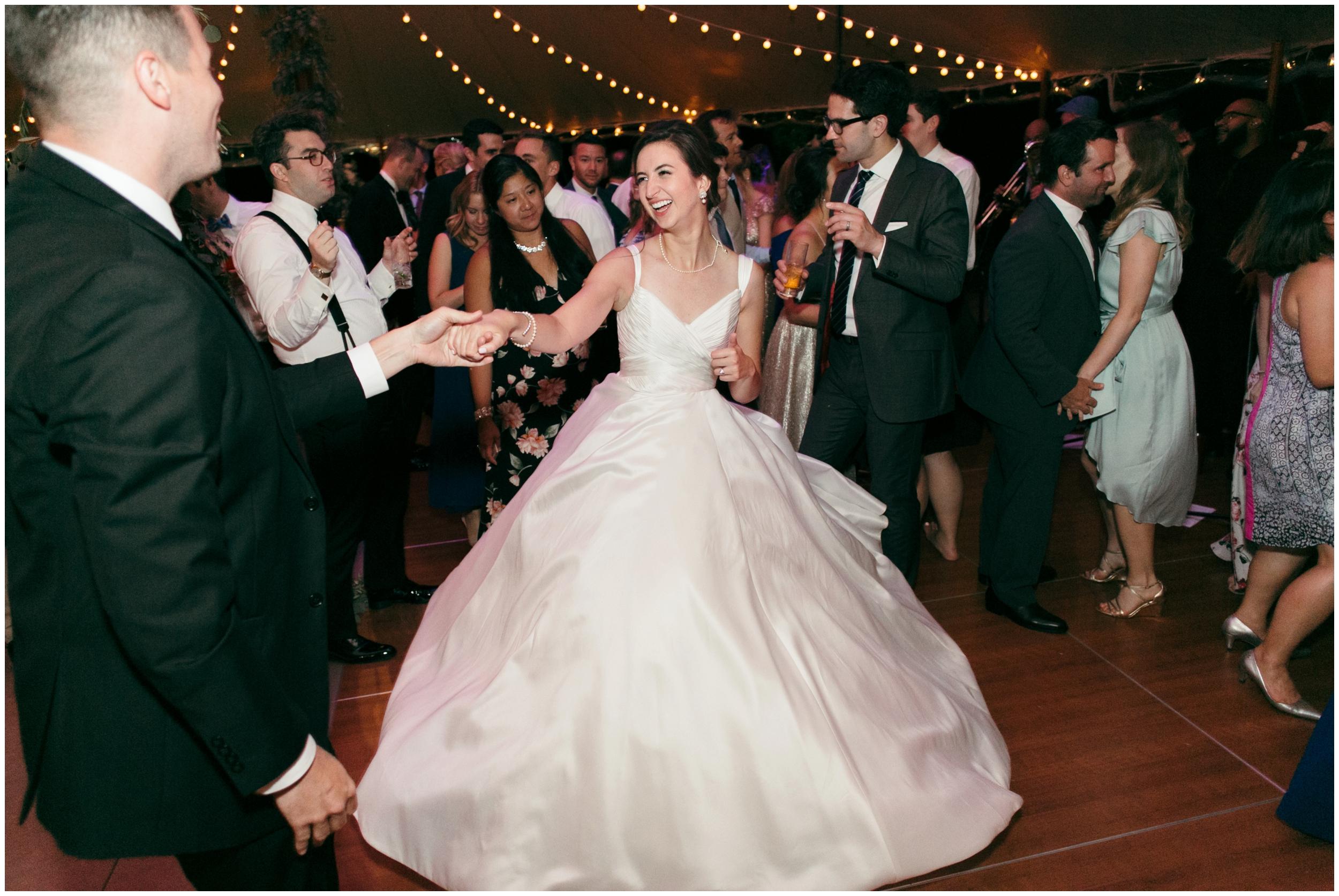 Willowdale-Estate-Wedding-Bailey-Q-Photo-Boston-Wedding-Photographer-114.JPG