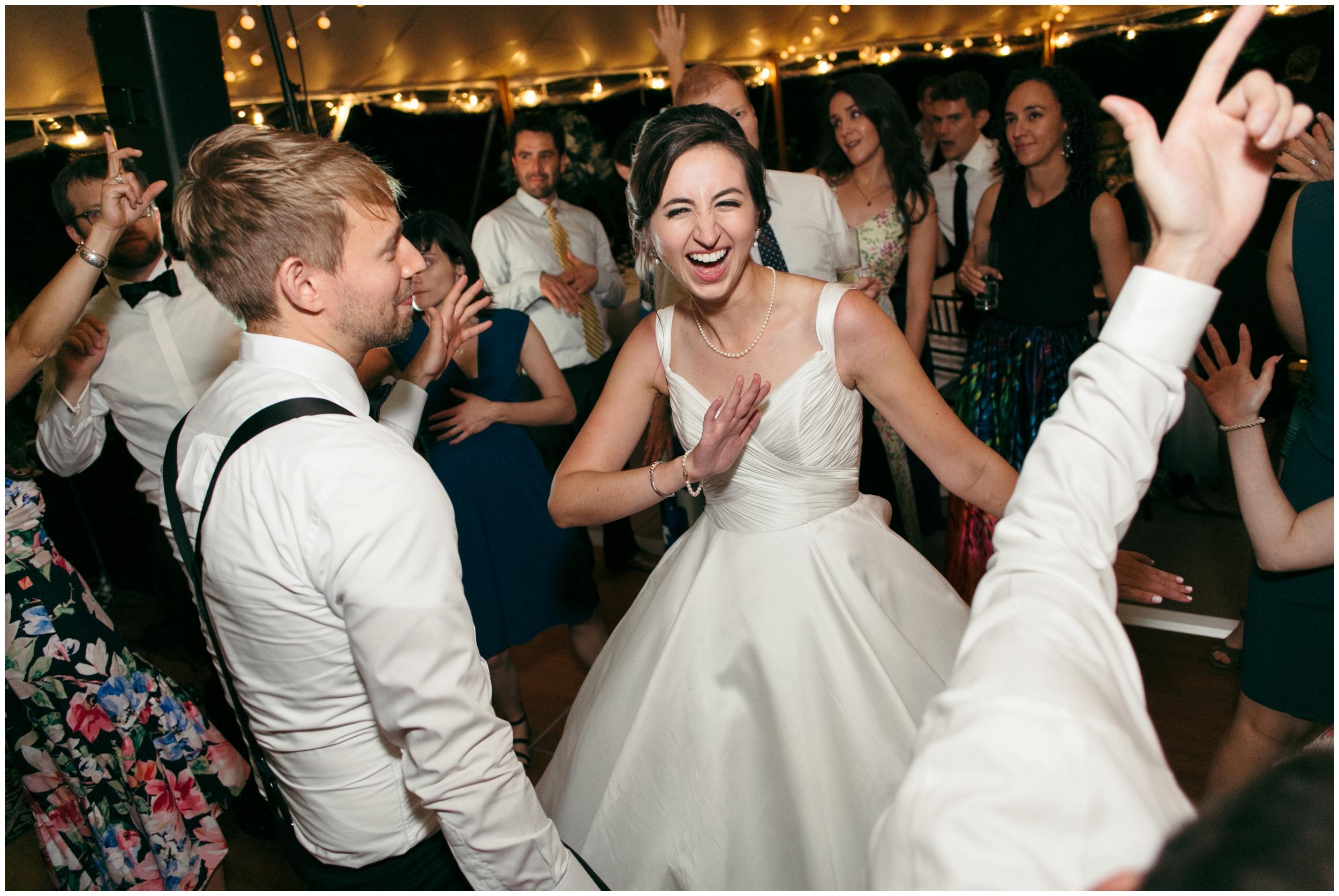 Willowdale-Estate-Wedding-Bailey-Q-Photo-Boston-Wedding-Photographer-115.JPG