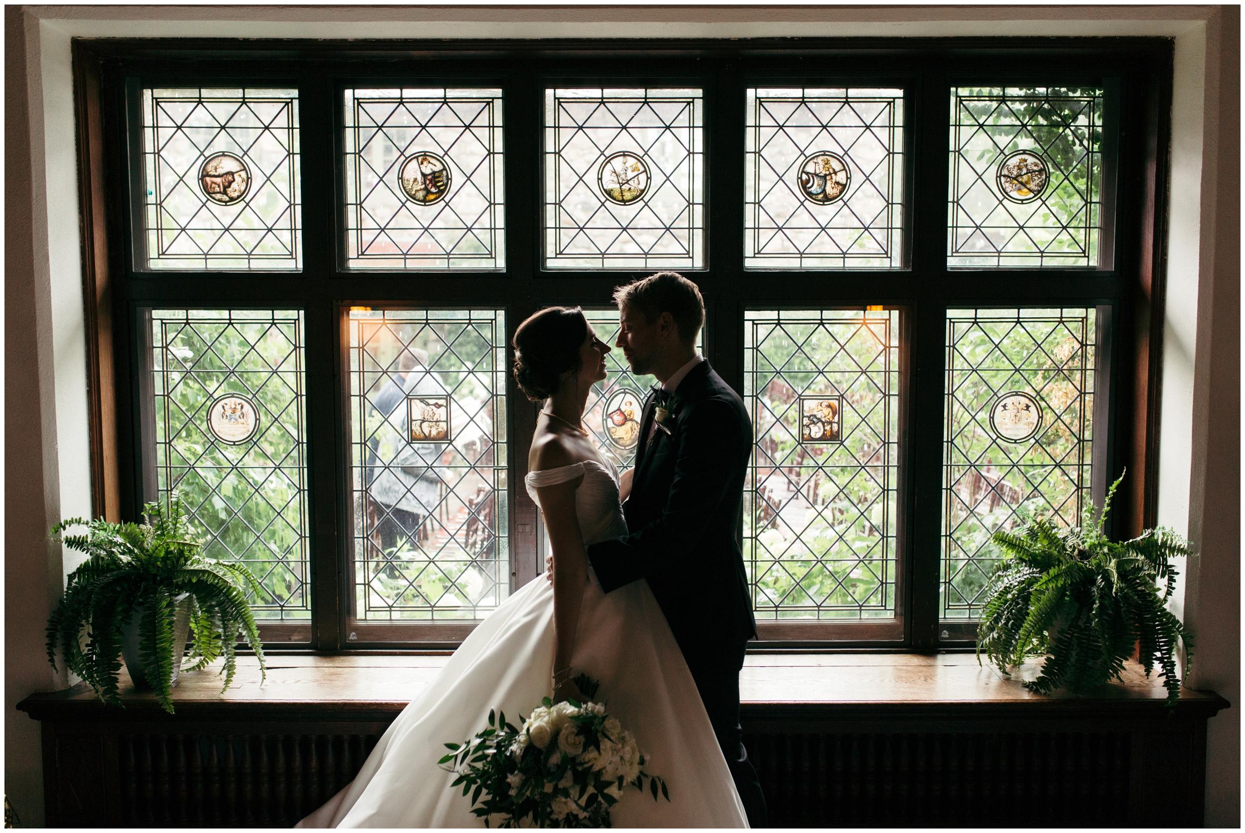 Willowdale-Estate-Wedding-Bailey-Q-Photo-Boston-Wedding-Photographer-001.jpg