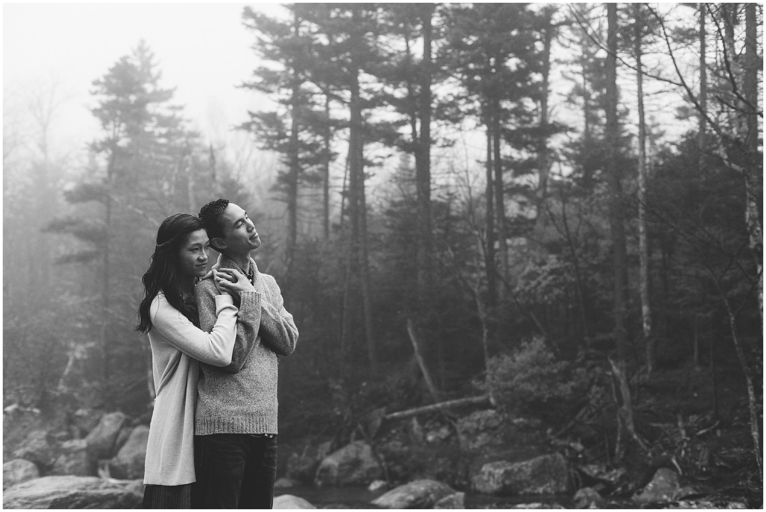 White-Mountains-Engagement-Bailey-Q-Photo-New-Hampshire-Wedding-Photographer-06.jpg