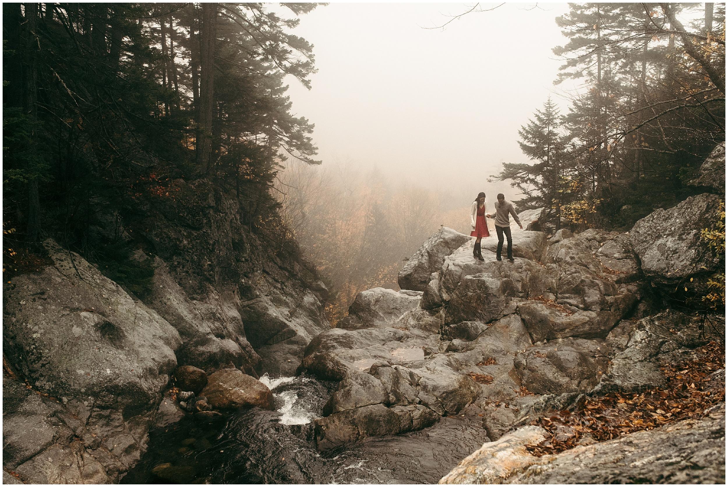 White-Mountains-Engagement-Bailey-Q-Photo-New-Hampshire-Wedding-Photographer-10.jpg