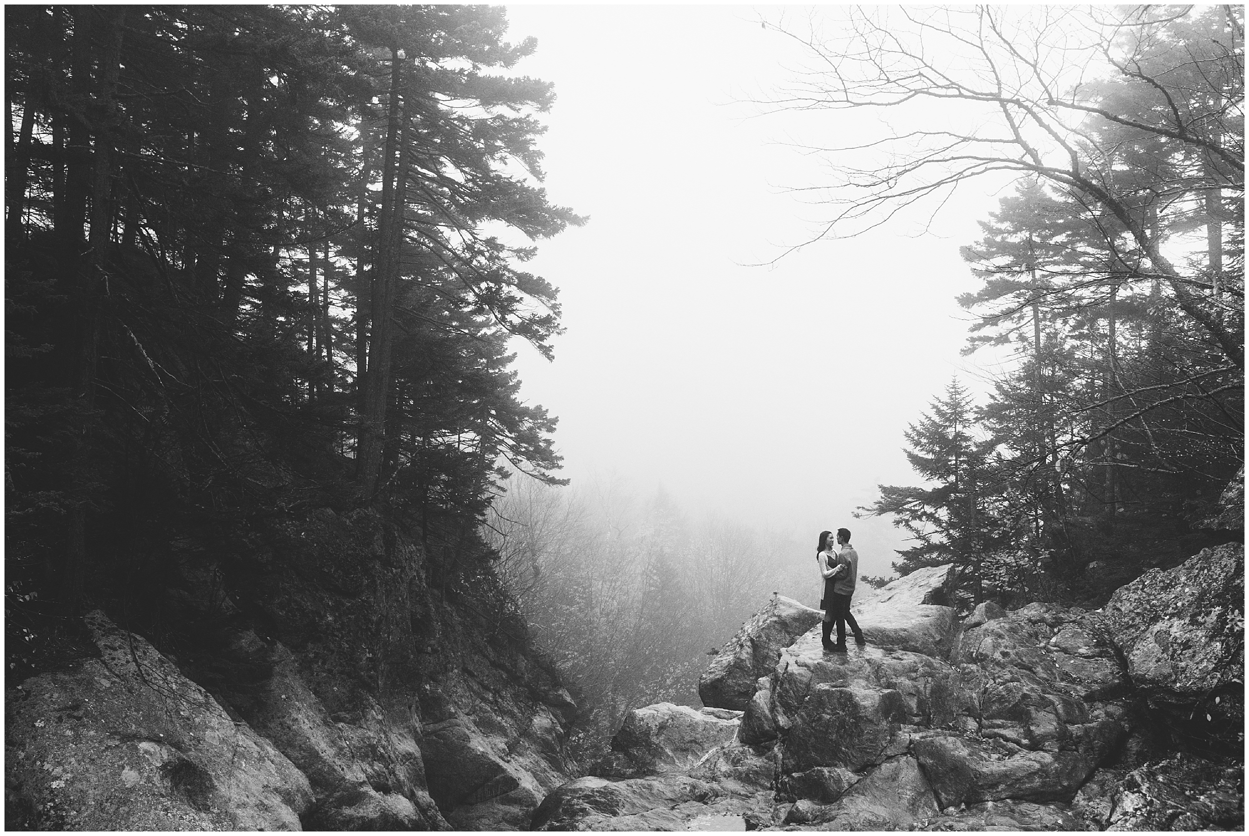 White-Mountains-Engagement-Bailey-Q-Photo-New-Hampshire-Wedding-Photographer-11.jpg