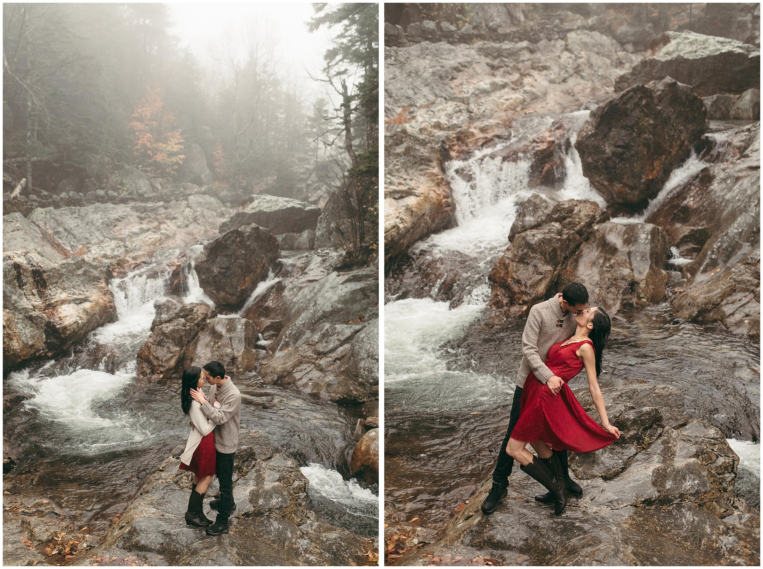 White-Mountains-Engagement-Bailey-Q-Photo-New-Hampshire-Wedding-Photographer-13.jpg