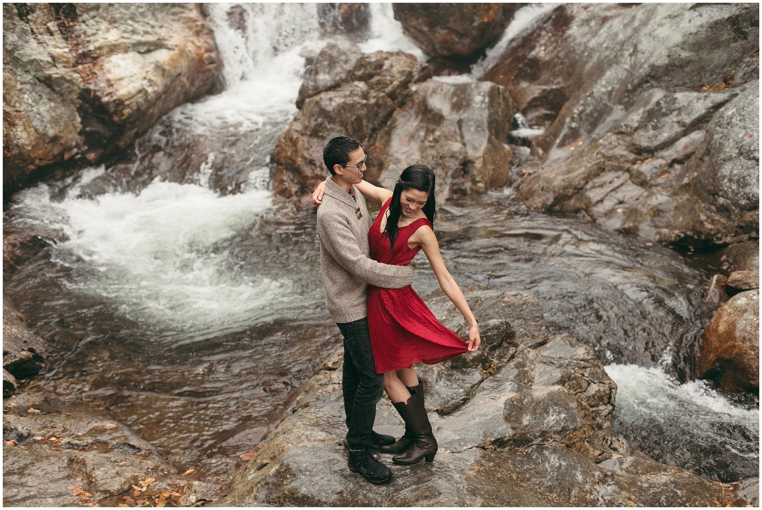 White-Mountains-Engagement-Bailey-Q-Photo-New-Hampshire-Wedding-Photographer-14.jpg