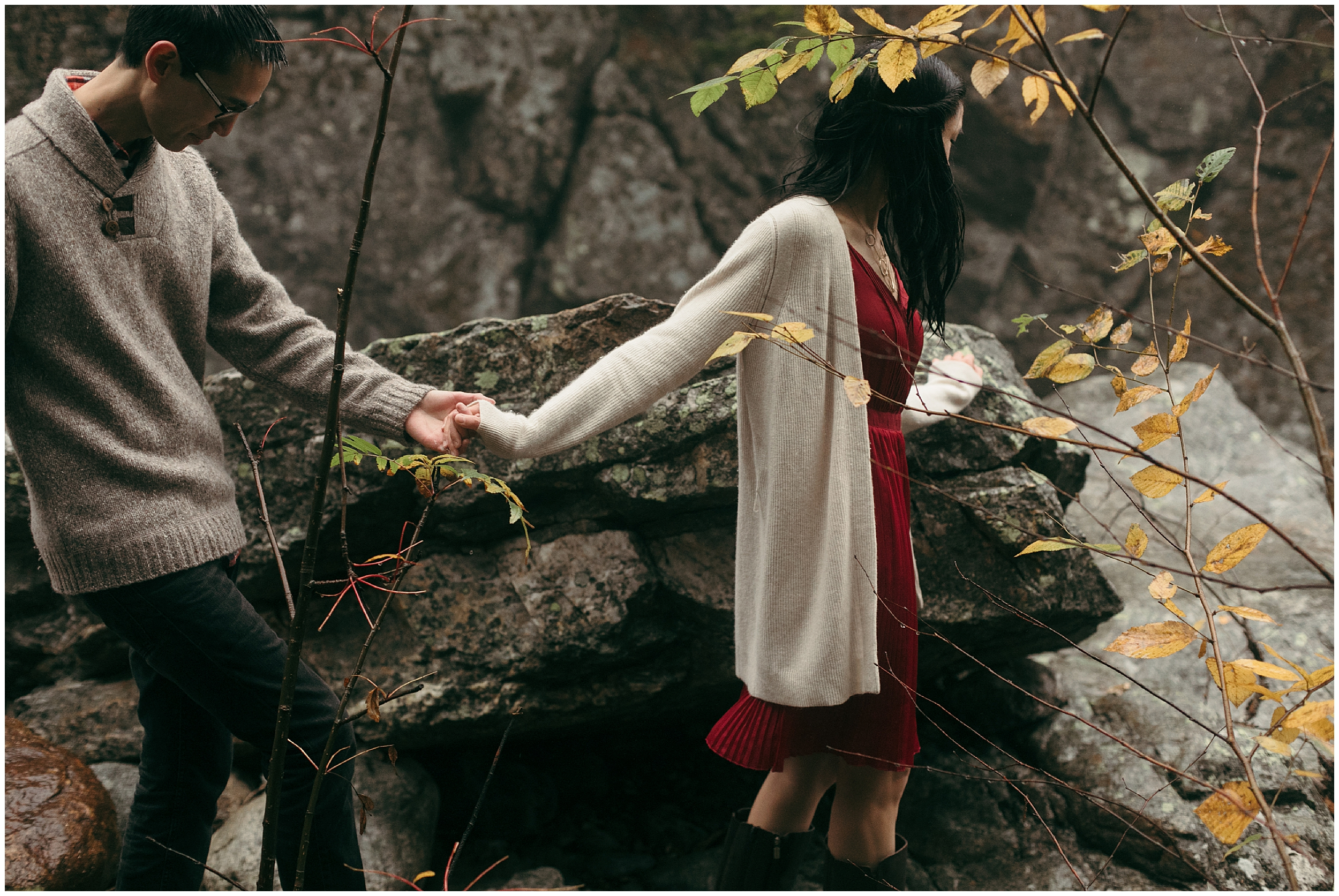 White-Mountains-Engagement-Bailey-Q-Photo-New-Hampshire-Wedding-Photographer-15.jpg