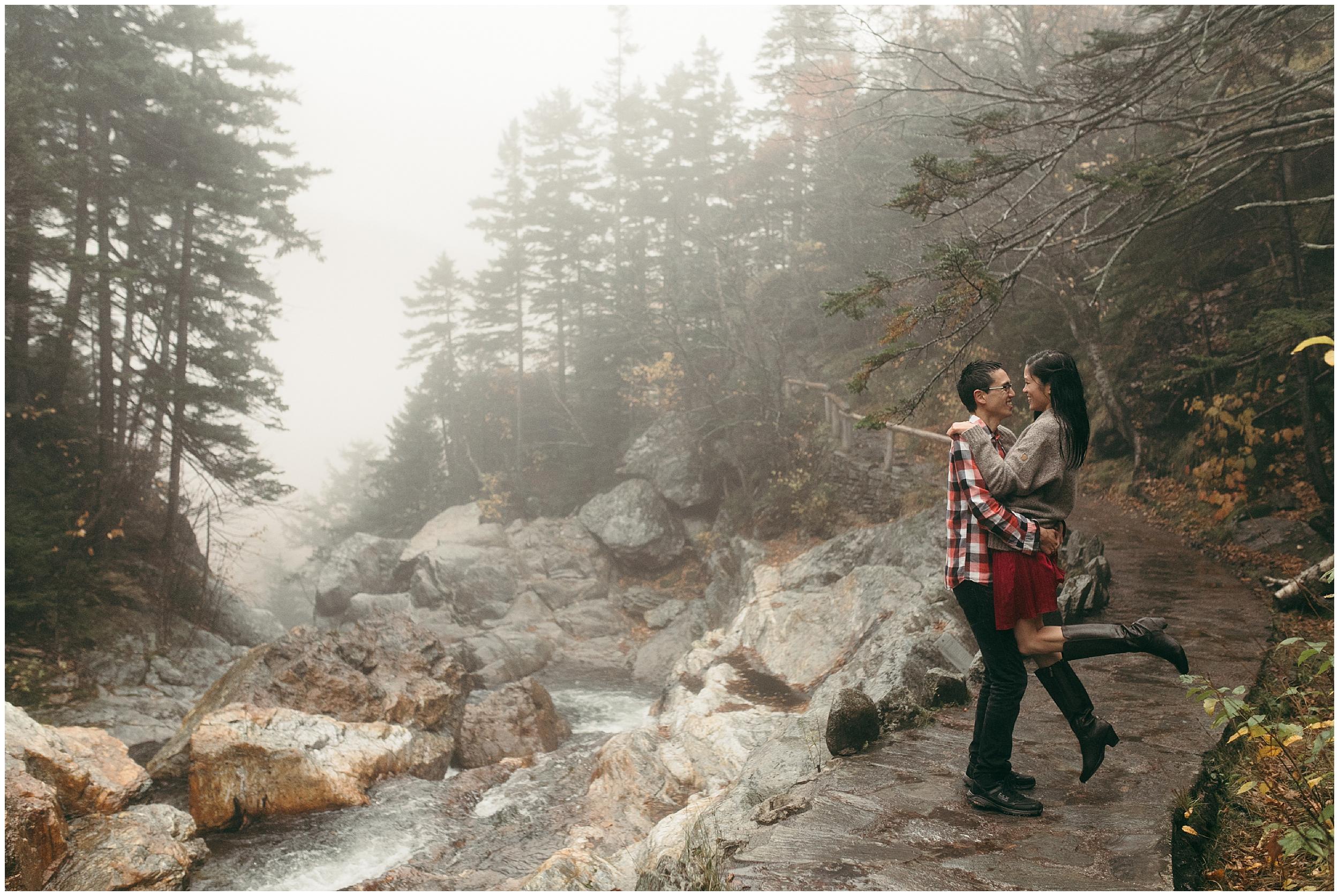 White-Mountains-Engagement-Bailey-Q-Photo-New-Hampshire-Wedding-Photographer-20.jpg
