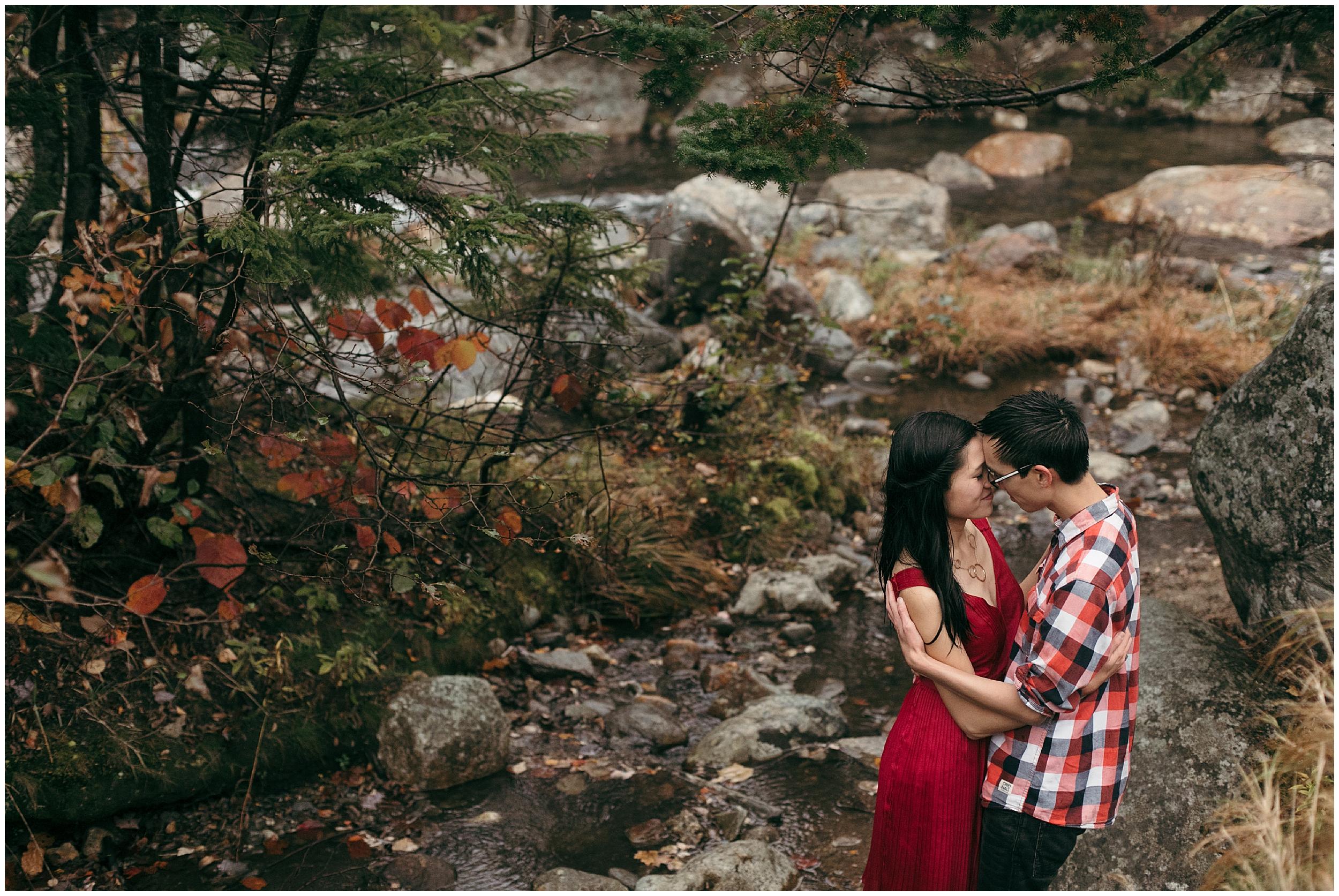 White-Mountains-Engagement-Bailey-Q-Photo-New-Hampshire-Wedding-Photographer-22.jpg