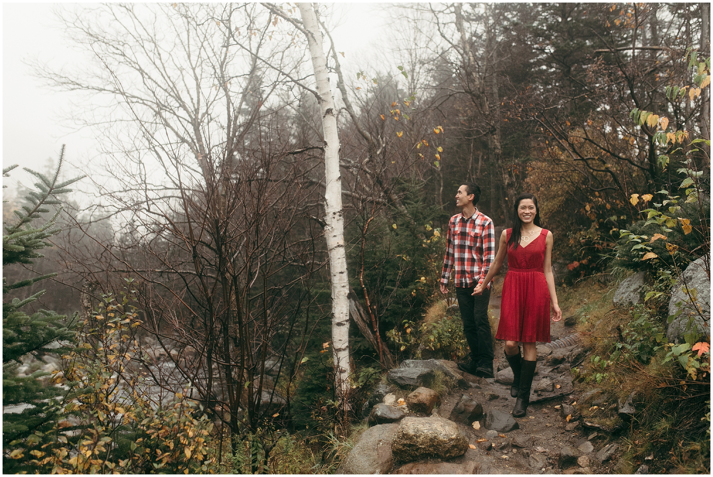 White-Mountains-Engagement-Bailey-Q-Photo-New-Hampshire-Wedding-Photographer-23.jpg