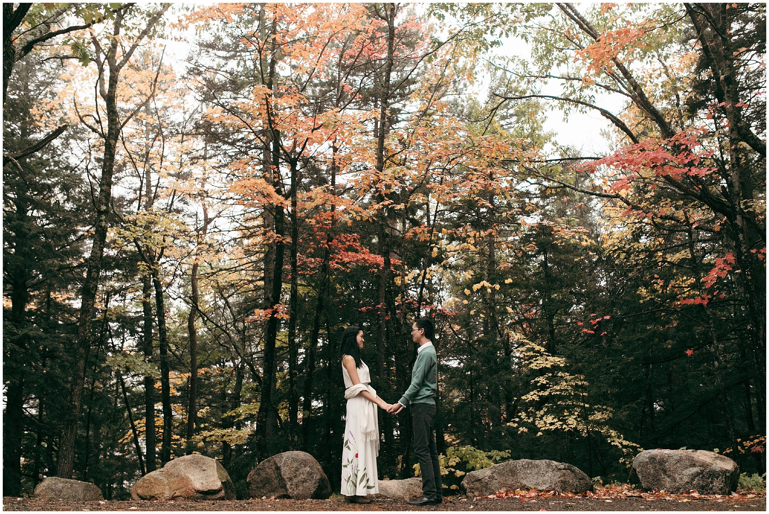 White-Mountains-Engagement-Bailey-Q-Photo-New-Hampshire-Wedding-Photographer-24.jpg