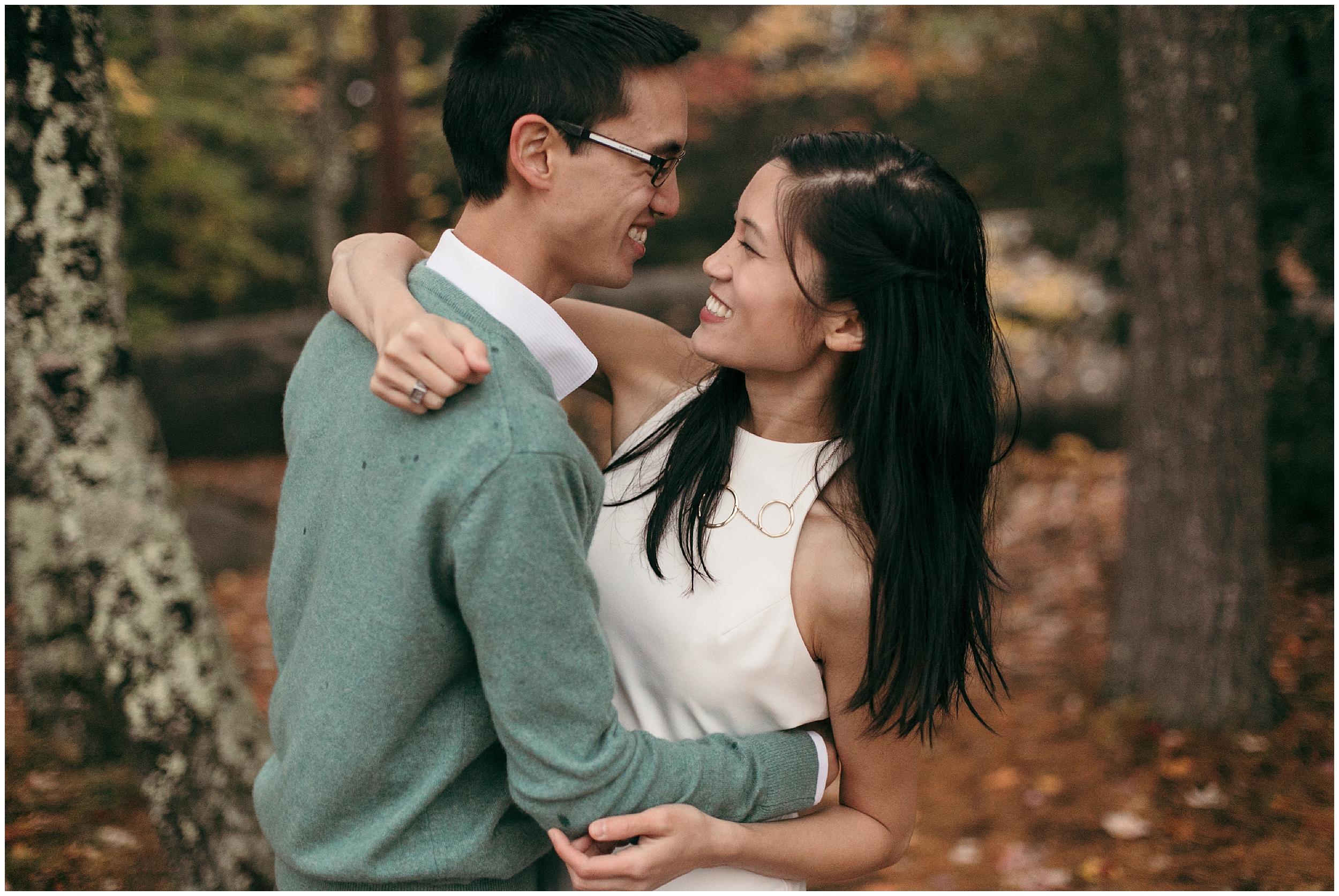 White-Mountains-Engagement-Bailey-Q-Photo-New-Hampshire-Wedding-Photographer-26.jpg