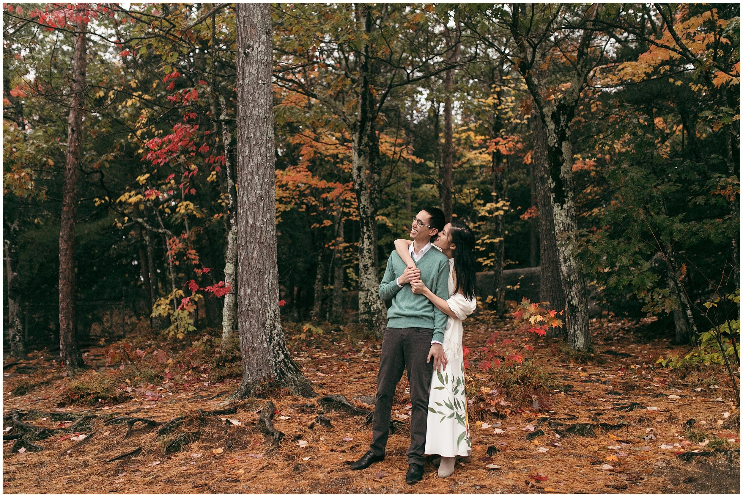 White-Mountains-Engagement-Bailey-Q-Photo-New-Hampshire-Wedding-Photographer-28.jpg