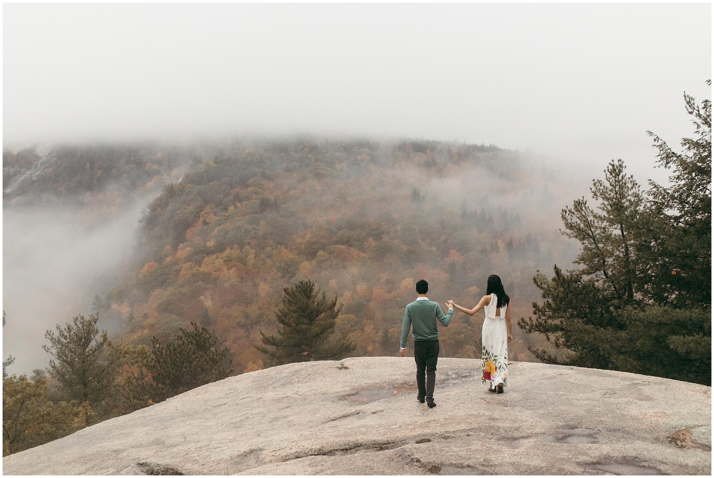 White-Mountains-Engagement-Bailey-Q-Photo-New-Hampshire-Wedding-Photographer-32.jpg
