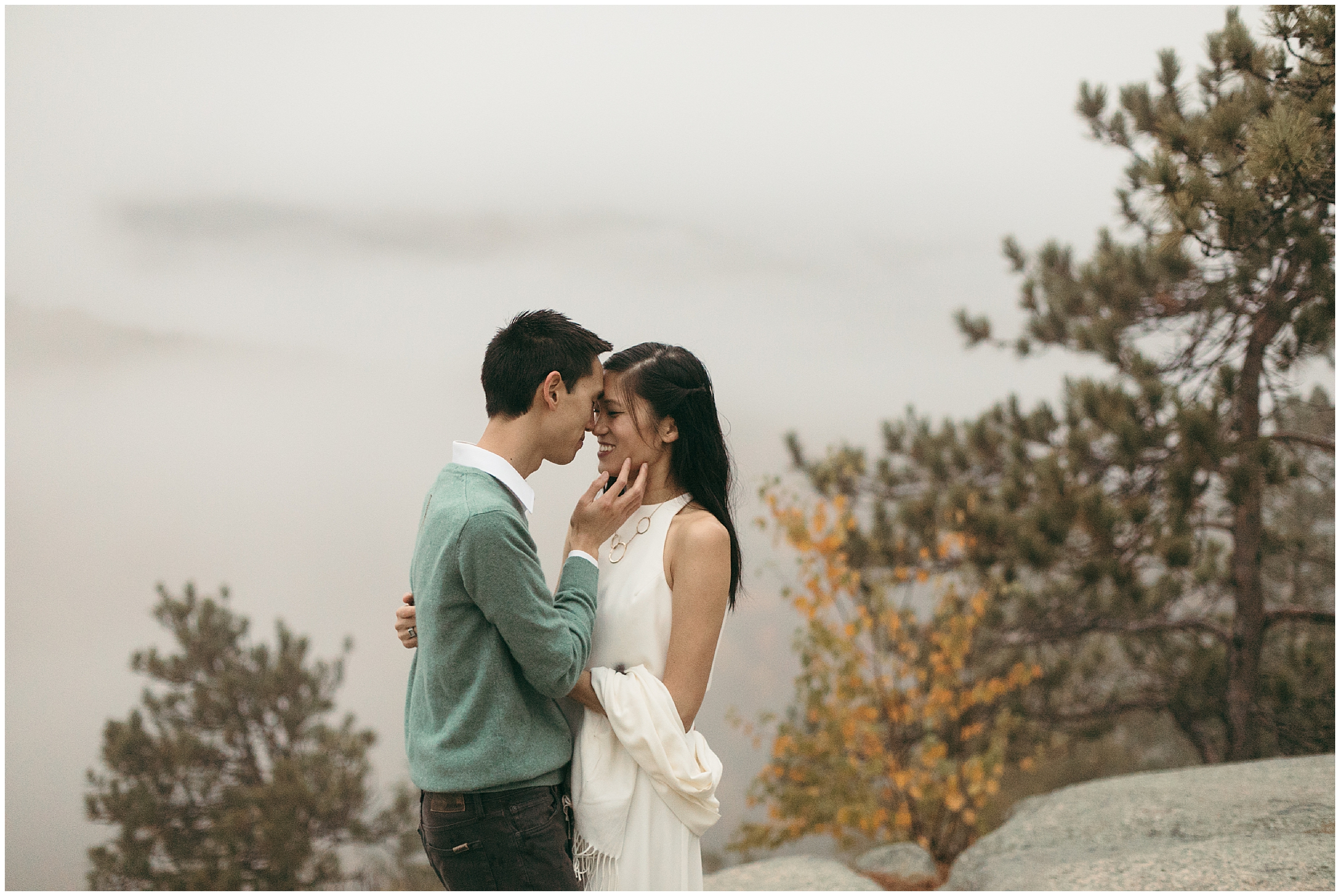 White-Mountains-Engagement-Bailey-Q-Photo-New-Hampshire-Wedding-Photographer-34.jpg