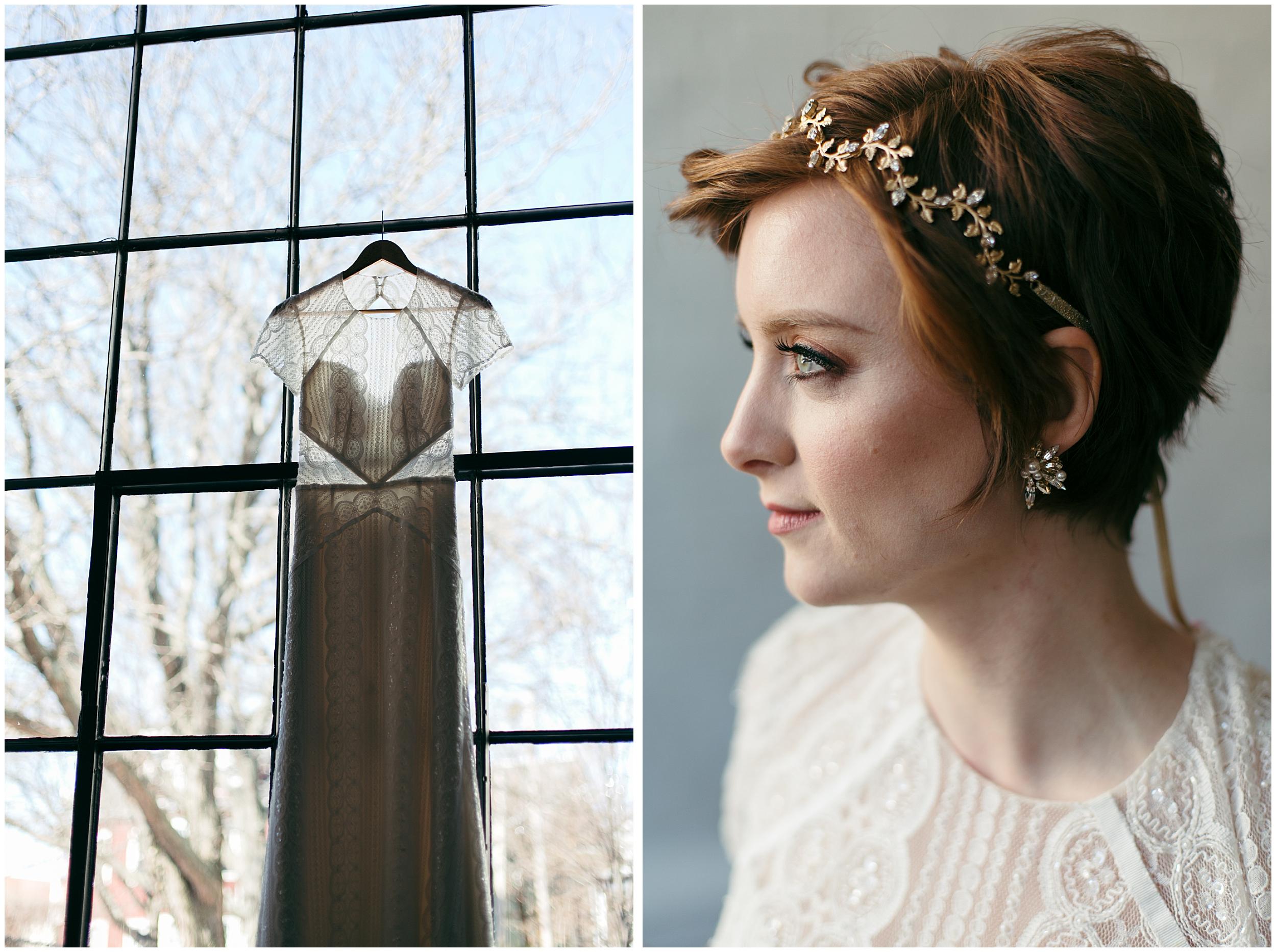 Warehouse-XI-Wedding-Bailey-Q-Photo-Boston-Wedding-Photographer-05.jpg