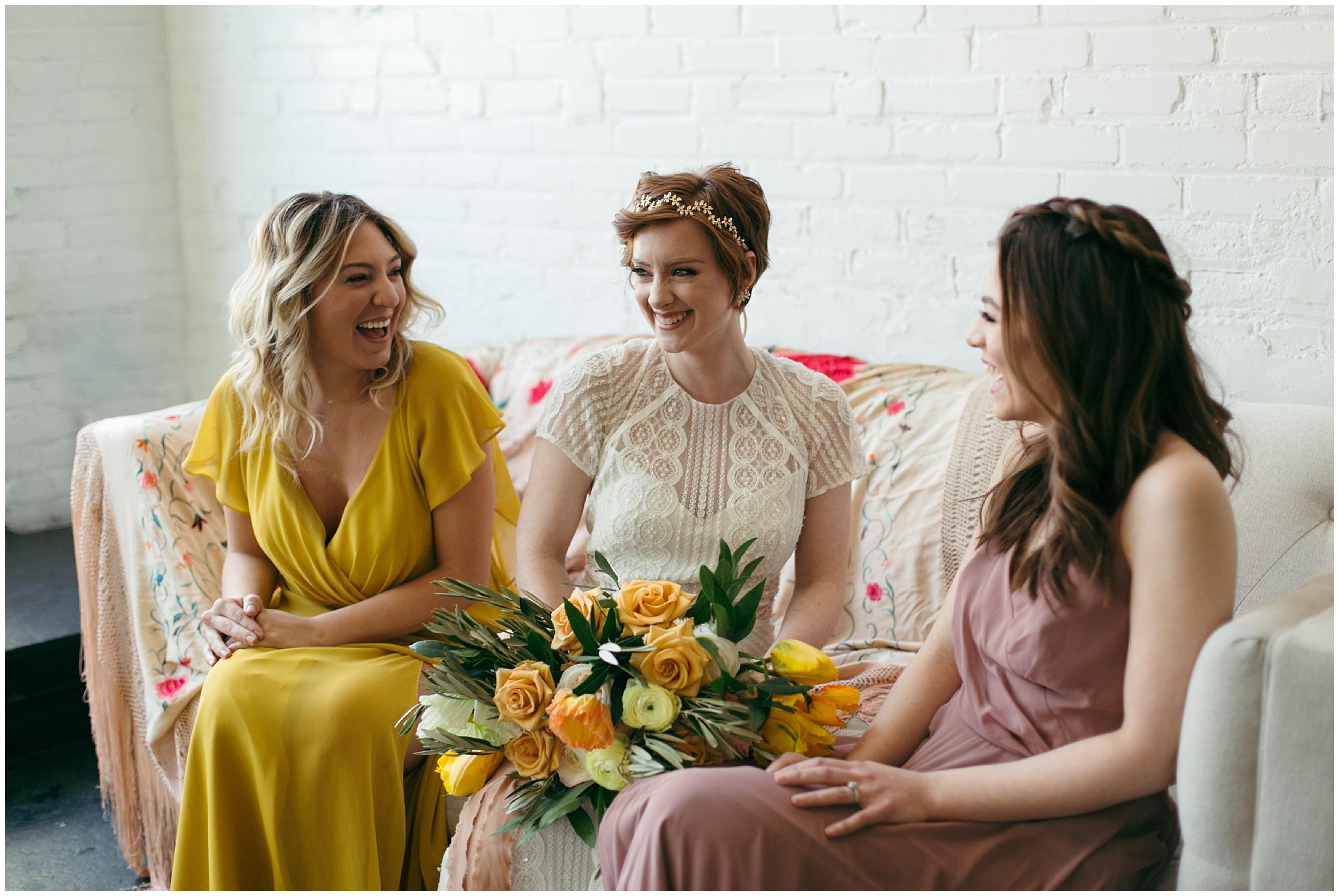 Warehouse-XI-Wedding-Bailey-Q-Photo-Boston-Wedding-Photographer-07.jpg
