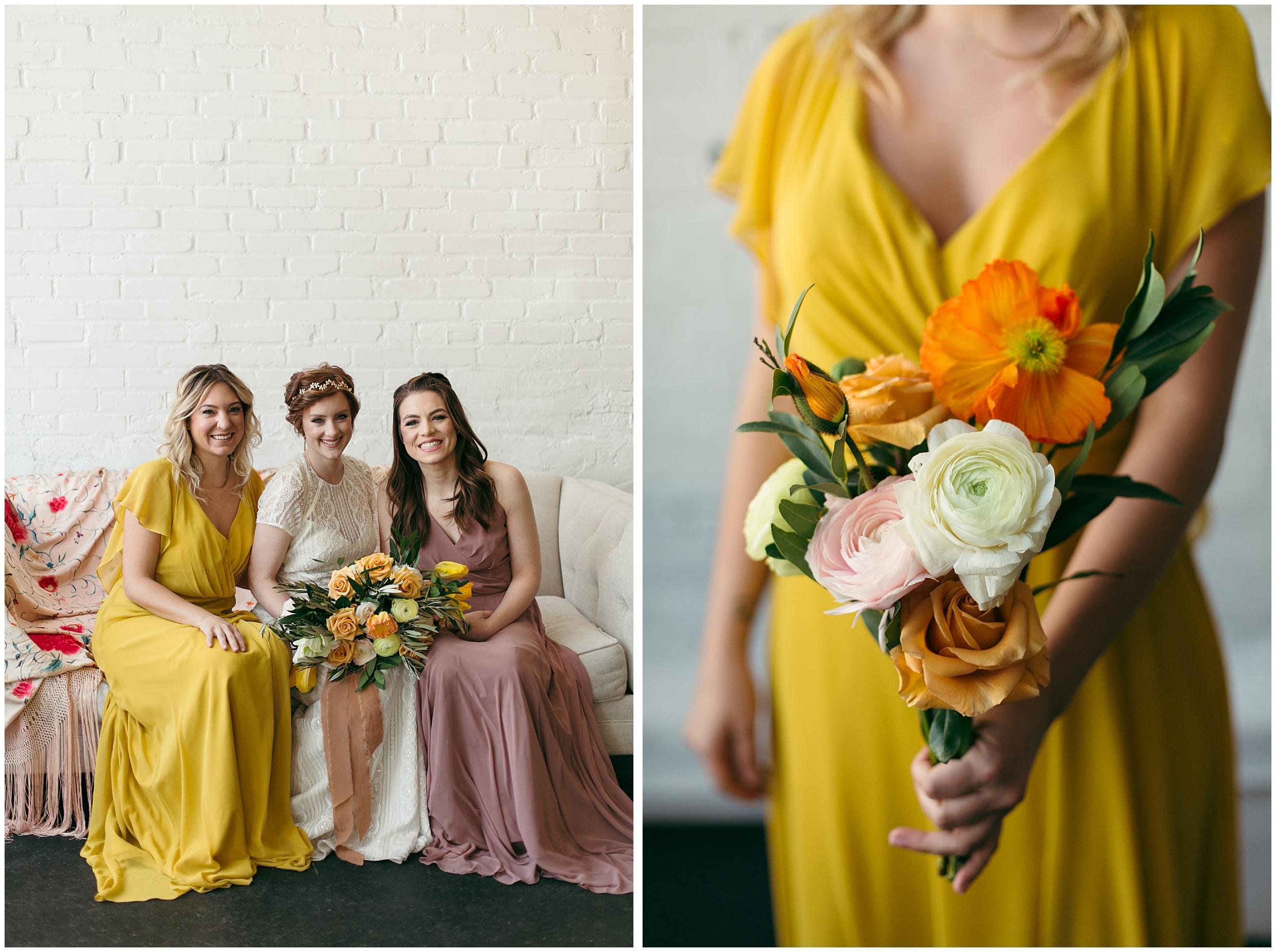 Warehouse-XI-Wedding-Bailey-Q-Photo-Boston-Wedding-Photographer-06.jpg
