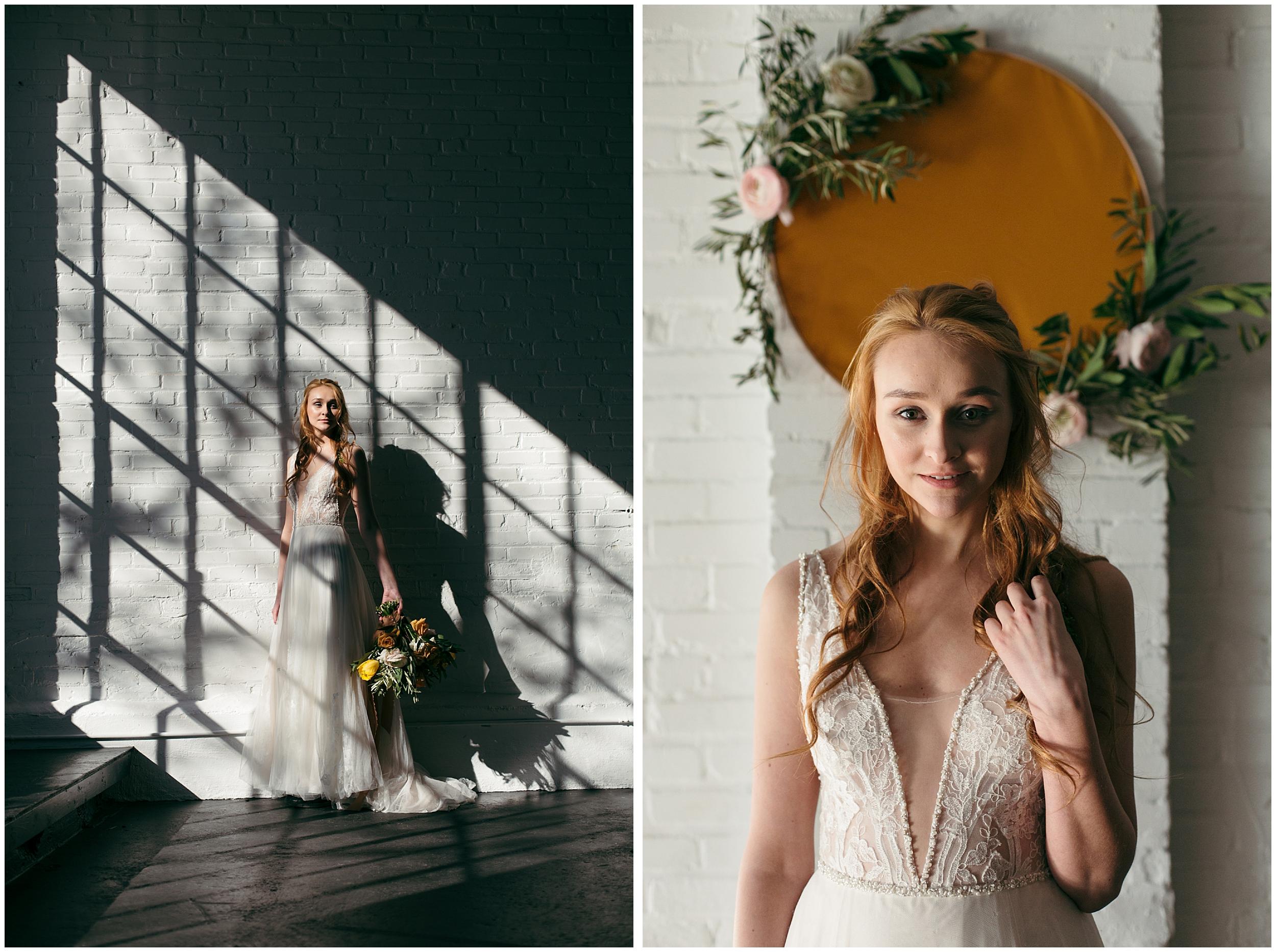 Warehouse-XI-Wedding-Bailey-Q-Photo-Boston-Wedding-Photographer-02.jpg
