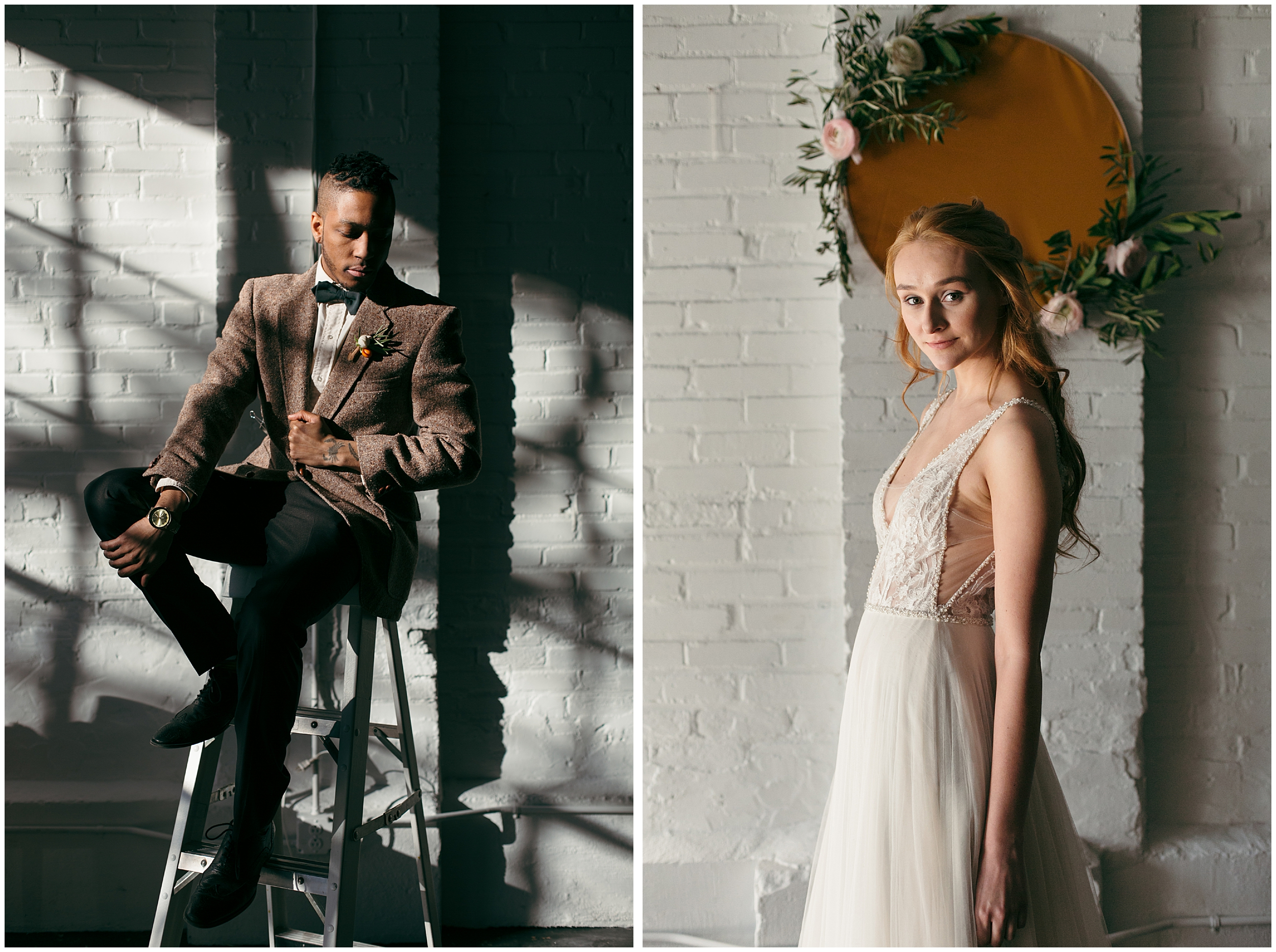 Warehouse-XI-Wedding-Bailey-Q-Photo-Boston-Wedding-Photographer-10.jpg