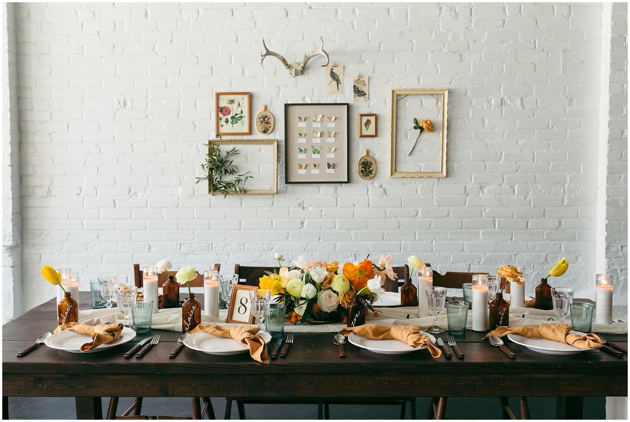 Warehouse-XI-Wedding-Bailey-Q-Photo-Boston-Wedding-Photographer-16.jpg