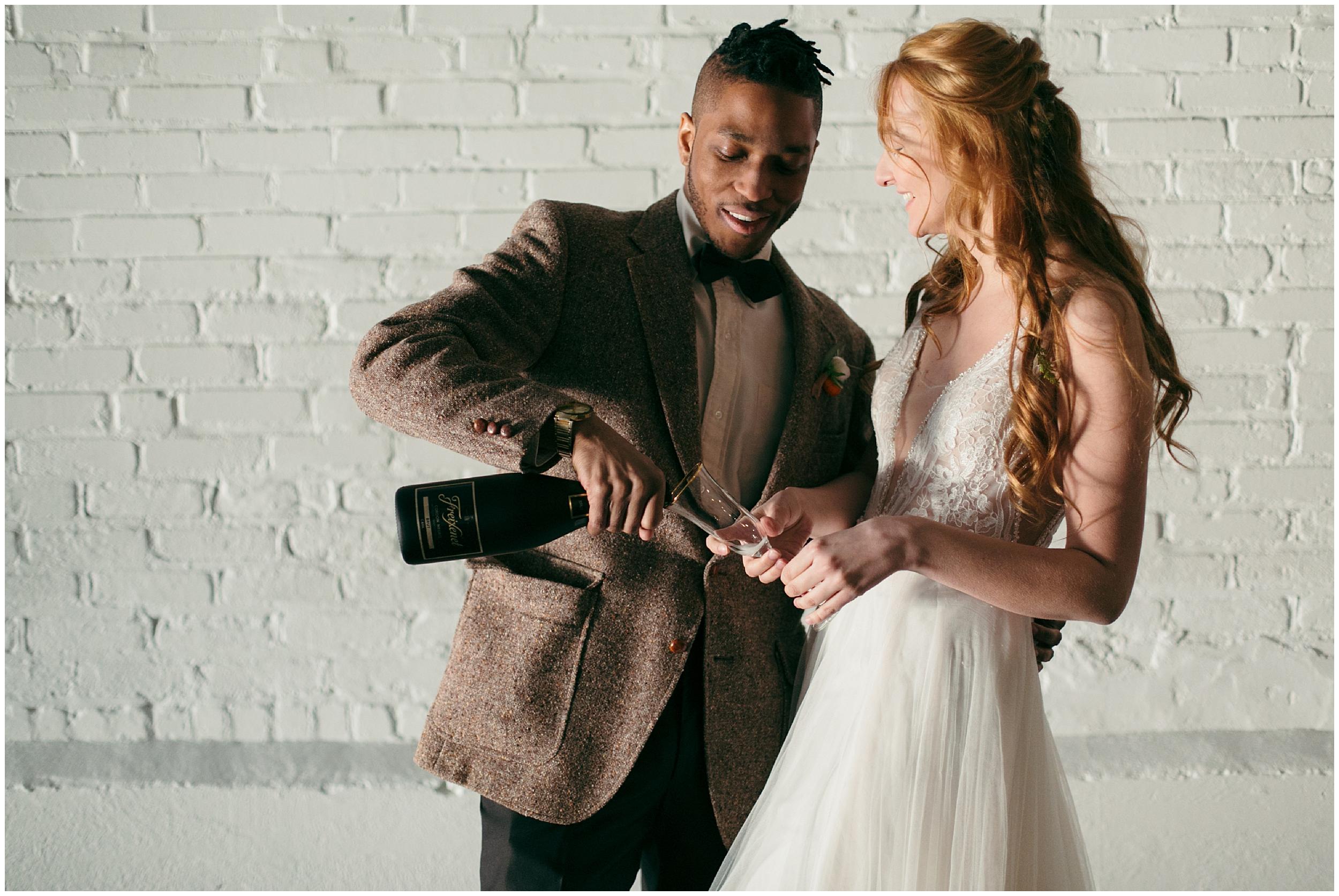 Warehouse-XI-Wedding-Bailey-Q-Photo-Boston-Wedding-Photographer-21.jpg