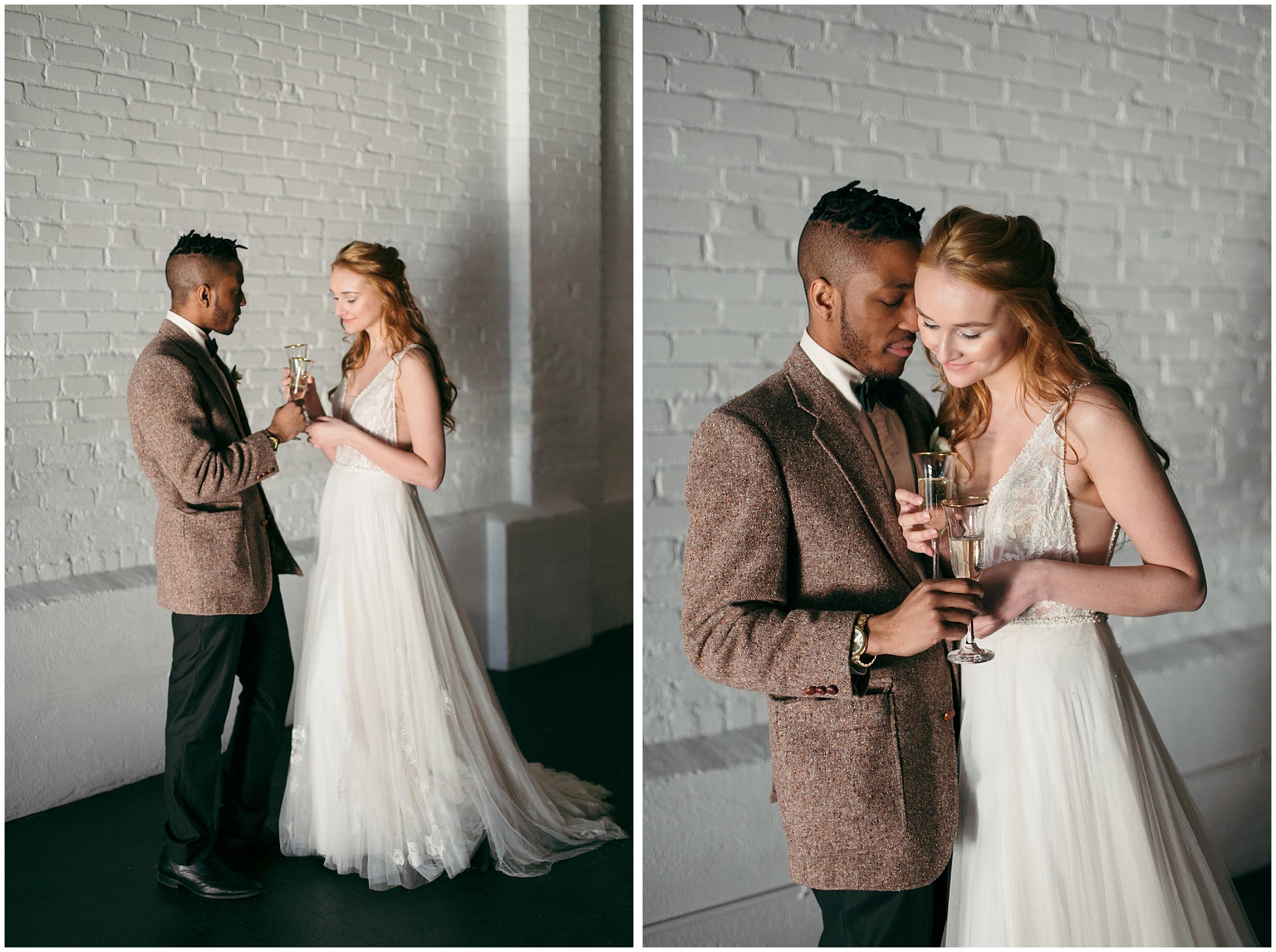 Warehouse-XI-Wedding-Bailey-Q-Photo-Boston-Wedding-Photographer-22.jpg