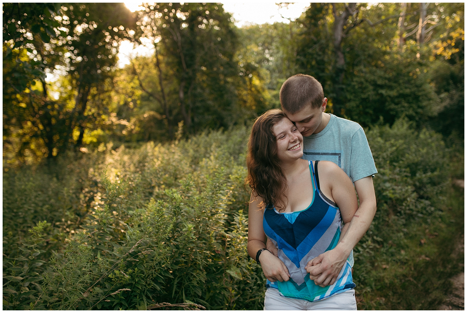 Block-Island-Engagement-Session-Bailey-Q-Photo-Boston-Wedding-Photographer-003.jpg