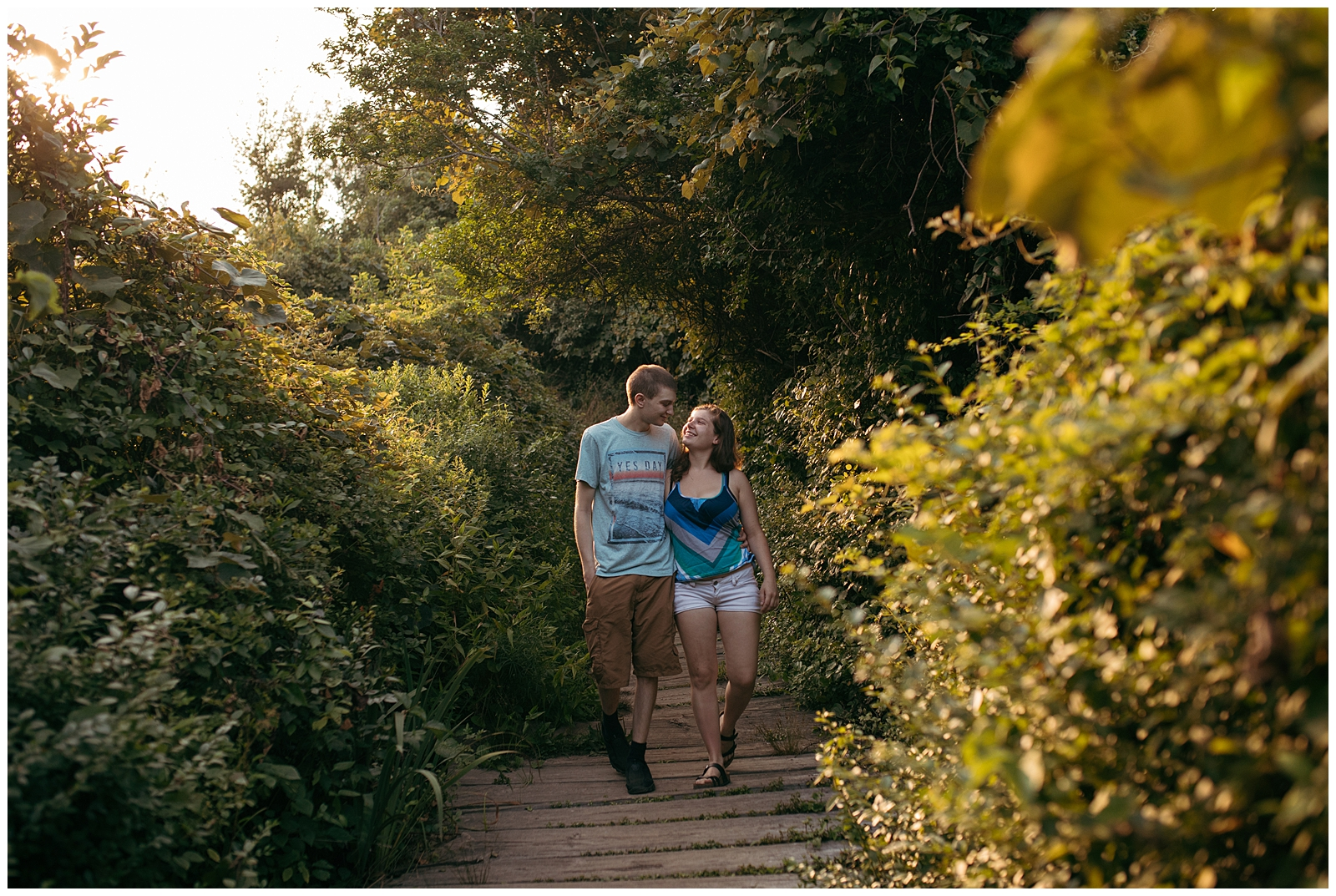Block-Island-Engagement-Session-Bailey-Q-Photo-Boston-Wedding-Photographer-004.jpg