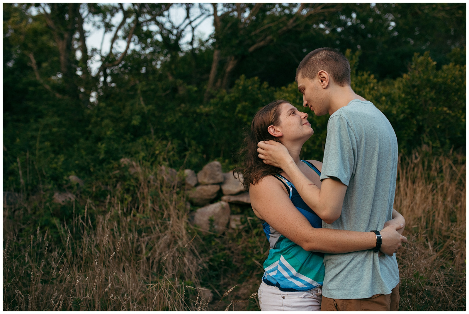 Block-Island-Engagement-Session-Bailey-Q-Photo-Boston-Wedding-Photographer-007.jpg