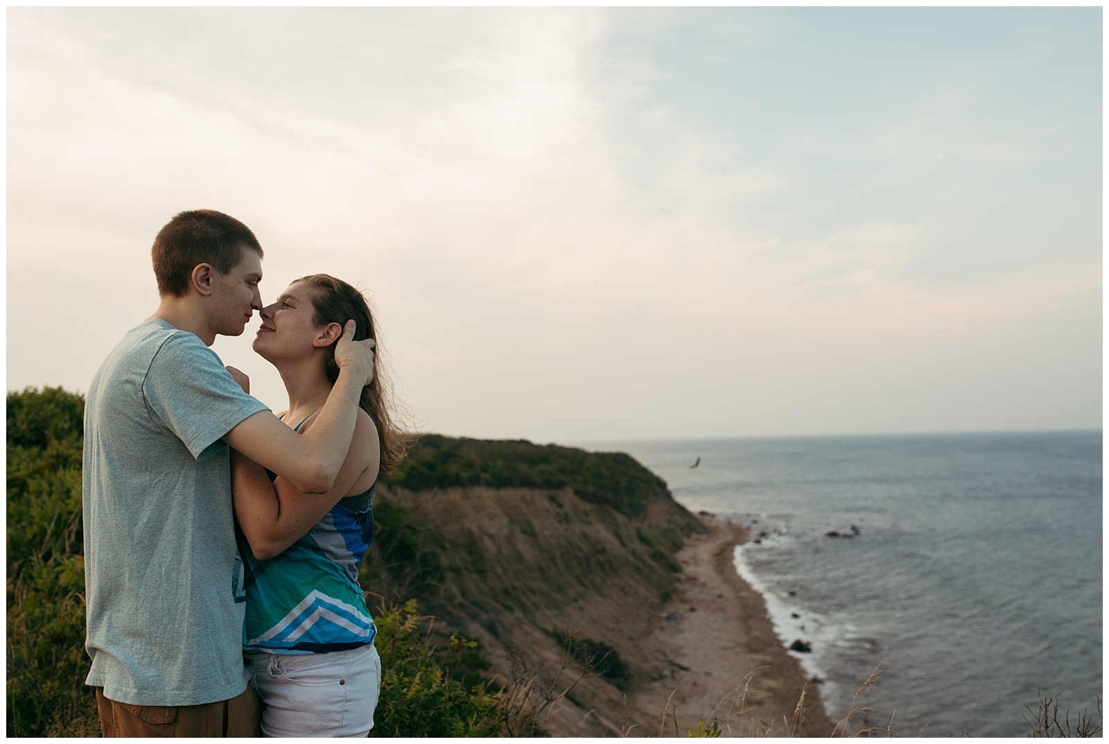 Block-Island-Engagement-Session-Bailey-Q-Photo-Boston-Wedding-Photographer-012.jpg
