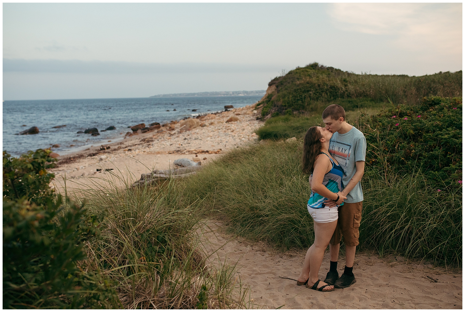 Block-Island-Engagement-Session-Bailey-Q-Photo-Boston-Wedding-Photographer-016.jpg