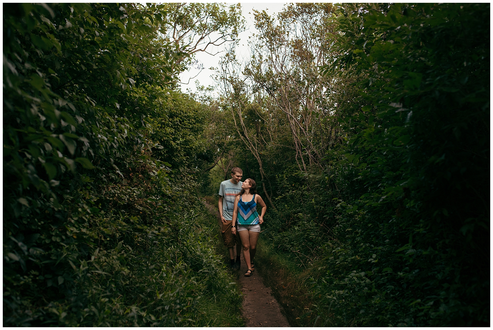 Block-Island-Engagement-Session-Bailey-Q-Photo-Boston-Wedding-Photographer-020.jpg