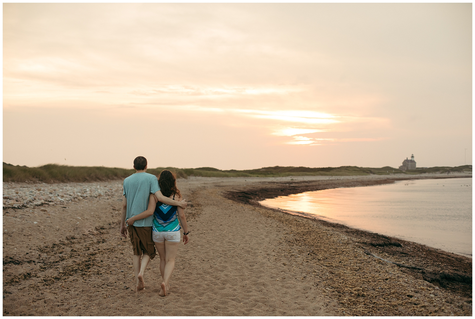 Block-Island-Engagement-Session-Bailey-Q-Photo-Boston-Wedding-Photographer-022.jpg