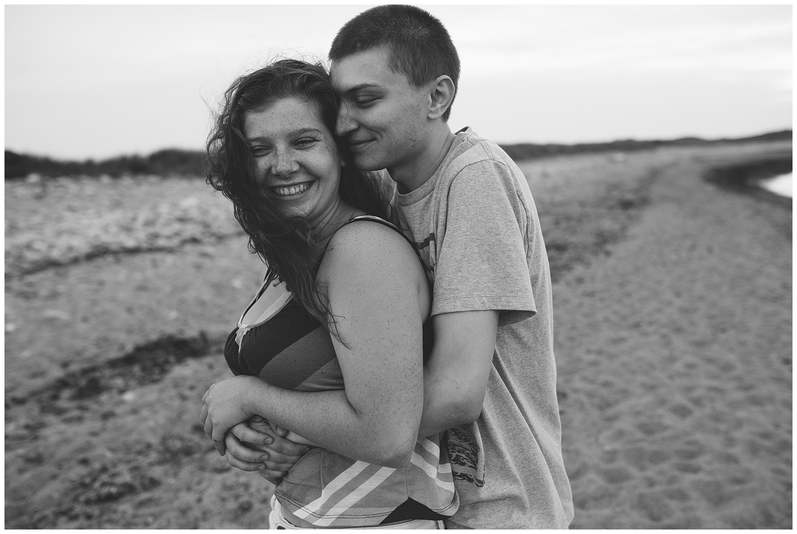 Block-Island-Engagement-Session-Bailey-Q-Photo-Boston-Wedding-Photographer-024.jpg