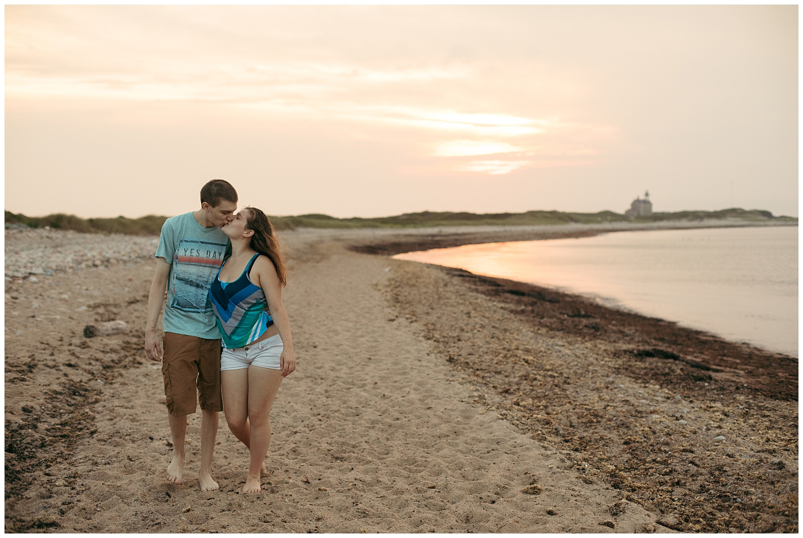 Block-Island-Engagement-Session-Bailey-Q-Photo-Boston-Wedding-Photographer-025.jpg