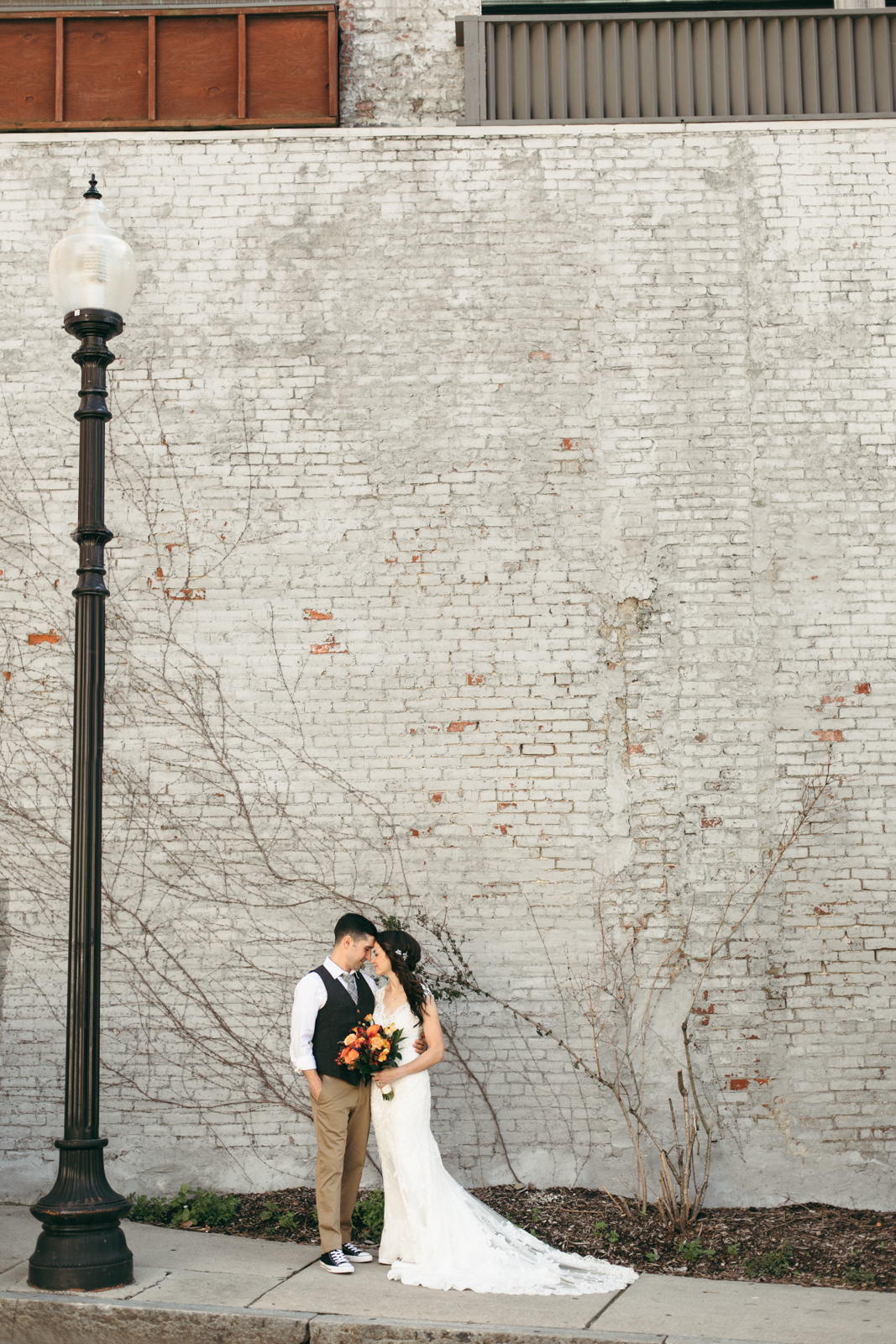 Boston-Wedding-Photographer-Bailey-Q-Photo.jpg