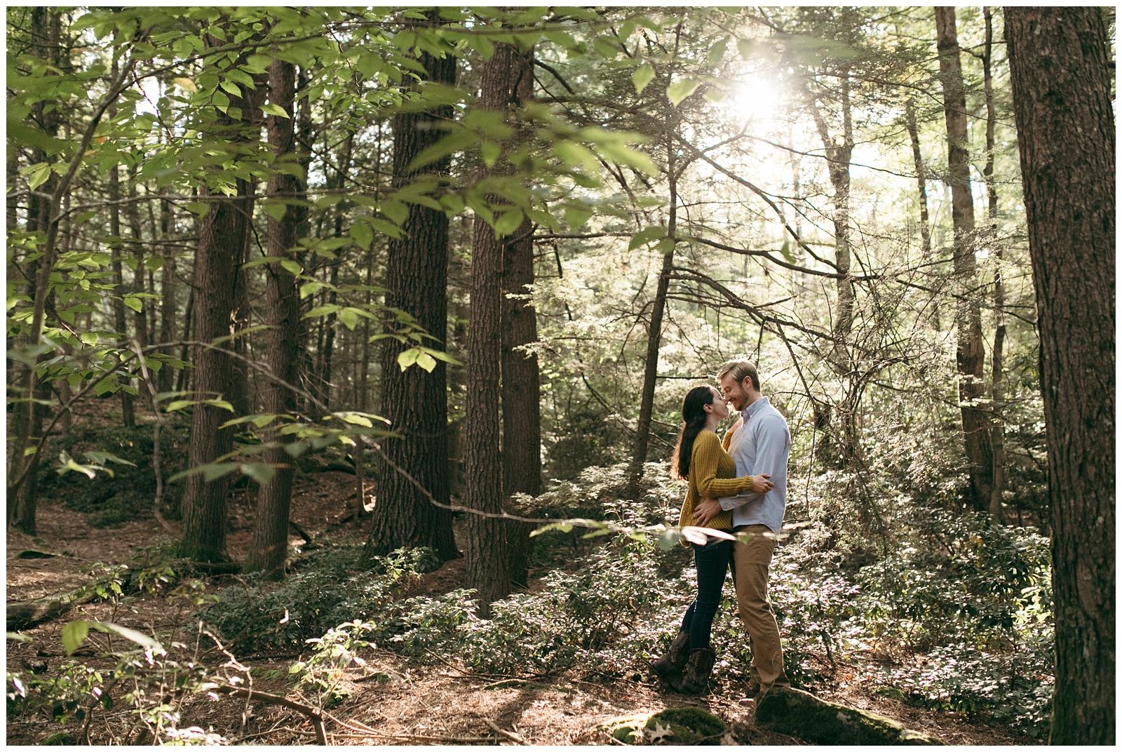 Connecticut-Engagement-Photographer-Bailey-Q-Photo-03.jpg