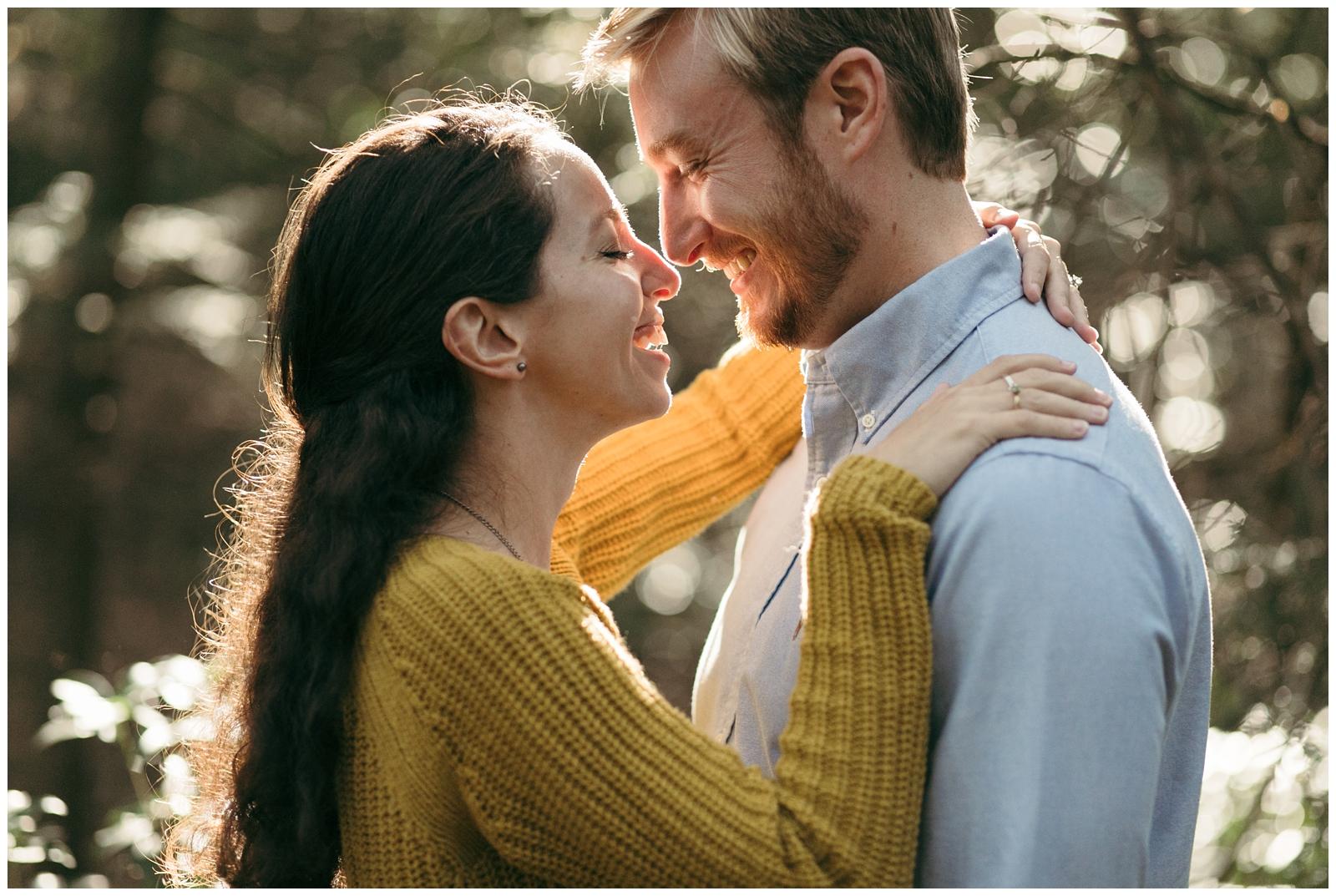 Connecticut-Engagement-Photographer-Bailey-Q-Photo-04.jpg