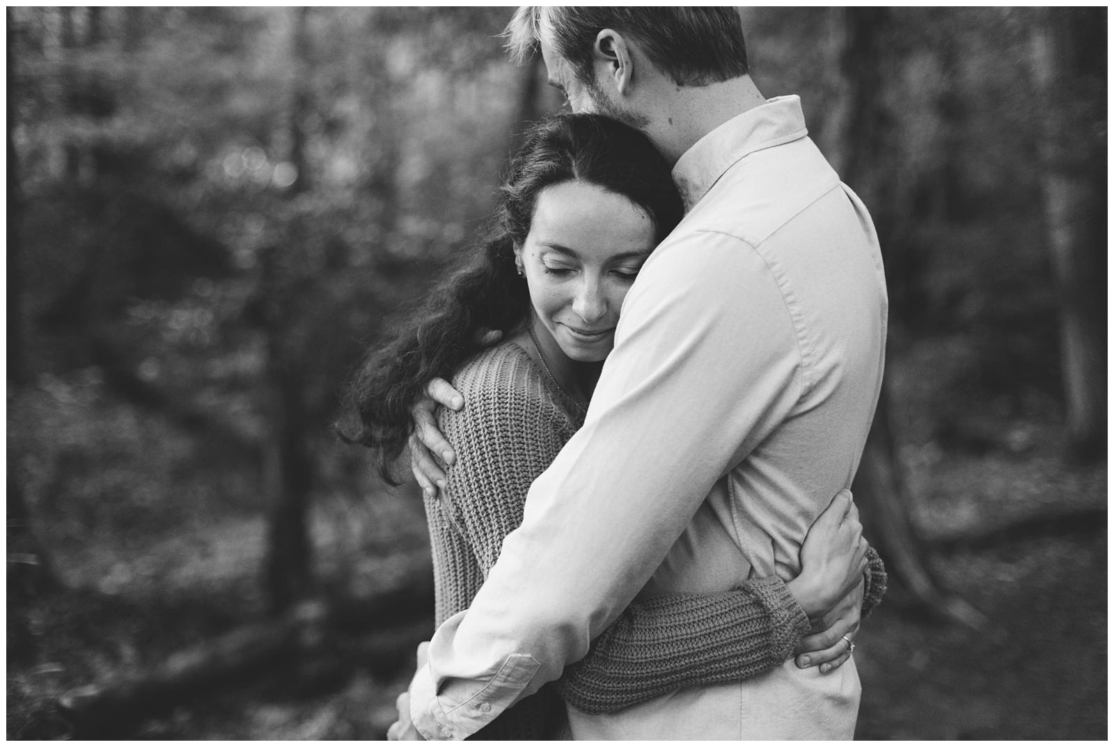 Connecticut-Engagement-Photographer-Bailey-Q-Photo-11.jpg