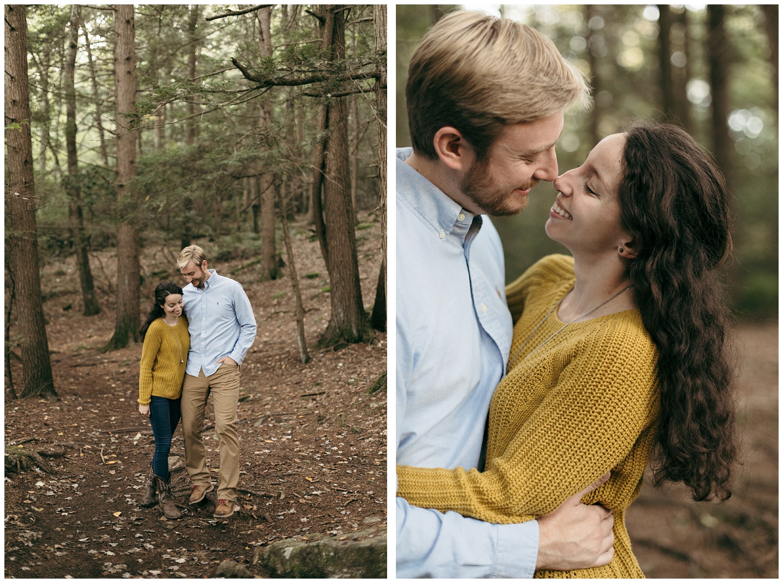 Connecticut-Engagement-Photographer-Bailey-Q-Photo-12.jpg