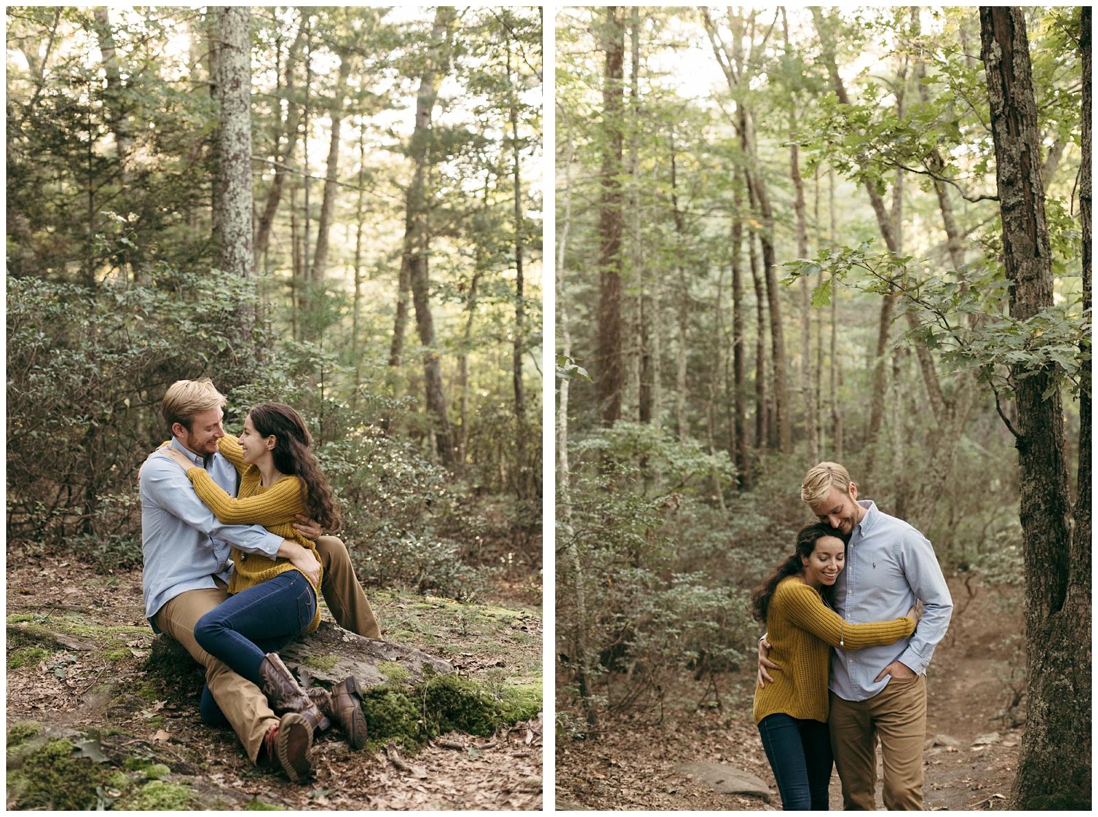 Connecticut-Engagement-Photographer-Bailey-Q-Photo-17.jpg