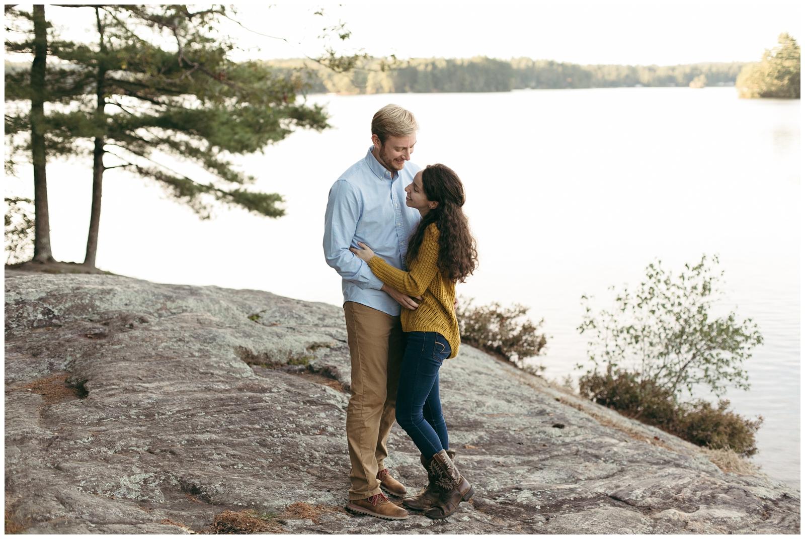 Connecticut-Engagement-Photographer-Bailey-Q-Photo-19.jpg