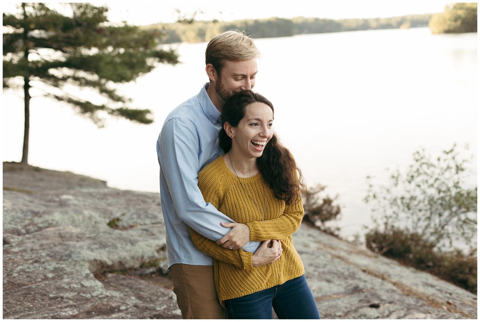 Connecticut-Engagement-Photographer-Bailey-Q-Photo-20.jpg