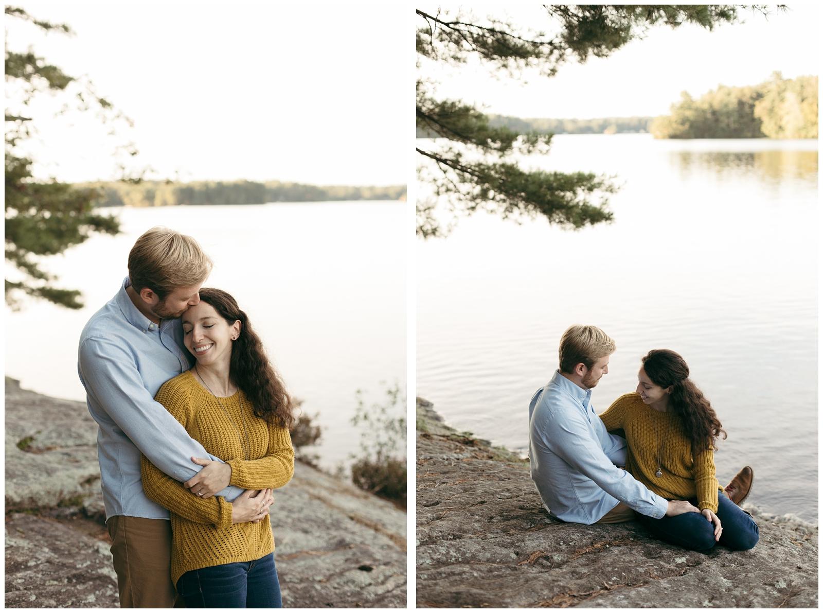 Connecticut-Engagement-Photographer-Bailey-Q-Photo-21.jpg