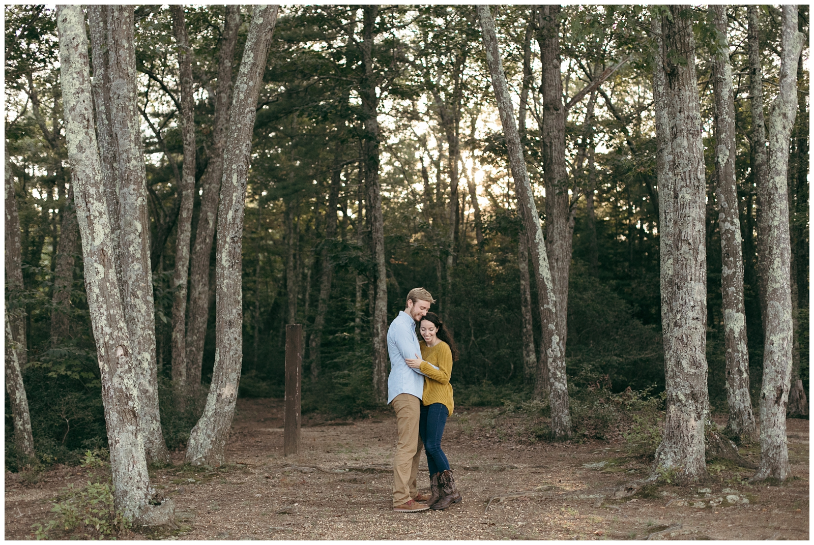 Connecticut-Engagement-Photographer-Bailey-Q-Photo-25.jpg