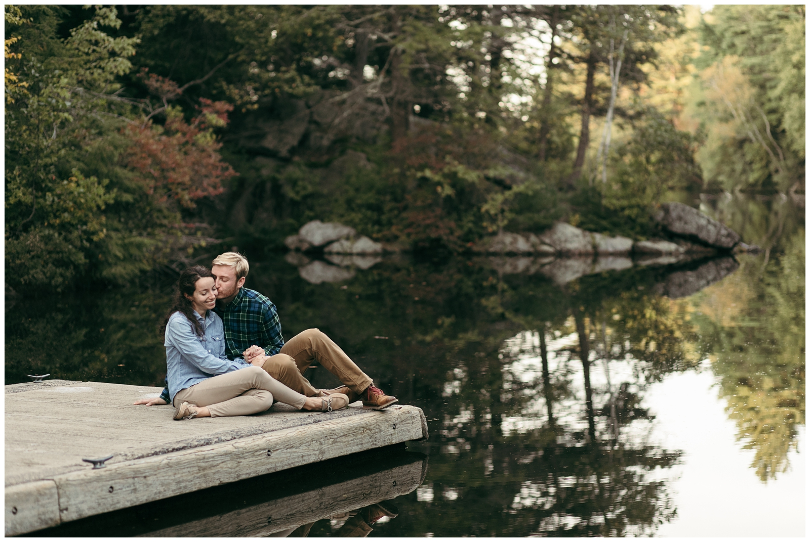 Connecticut-Engagement-Photographer-Bailey-Q-Photo-26.jpg