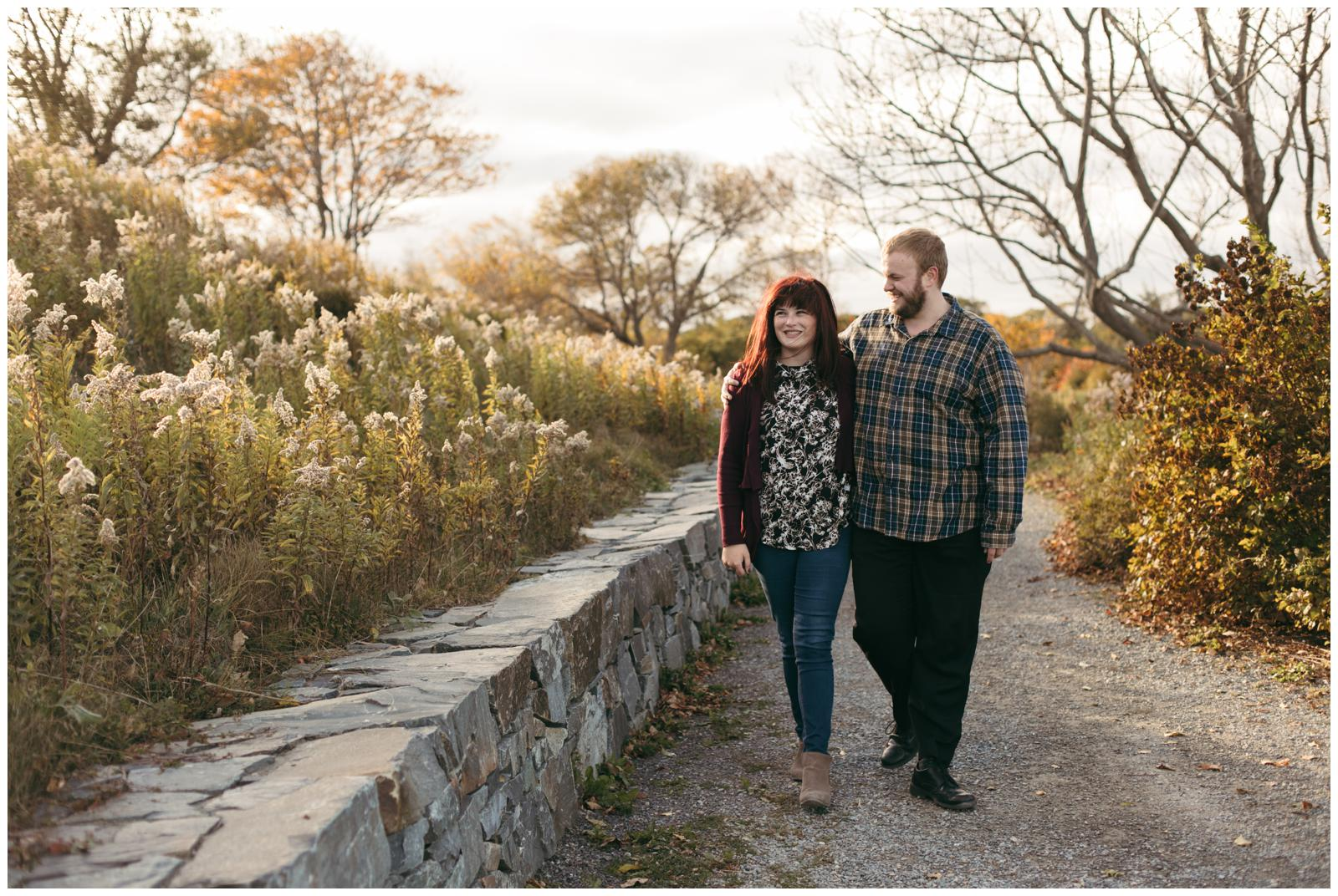 Portland-Maine-Engagement-Session-Bailey-Q-Photo-006.jpg